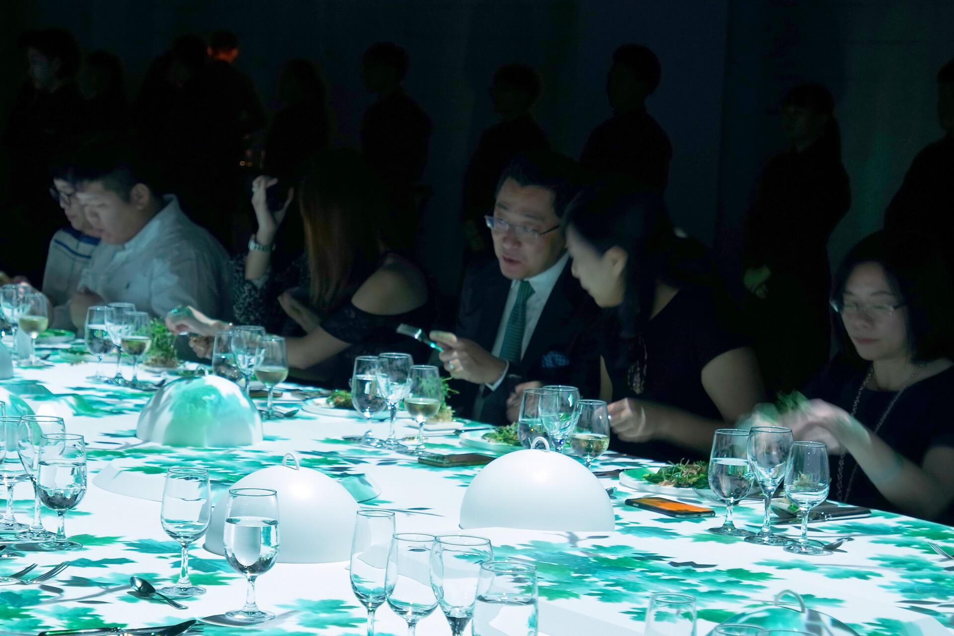 15_hermes_taiwan_plastac_dinner