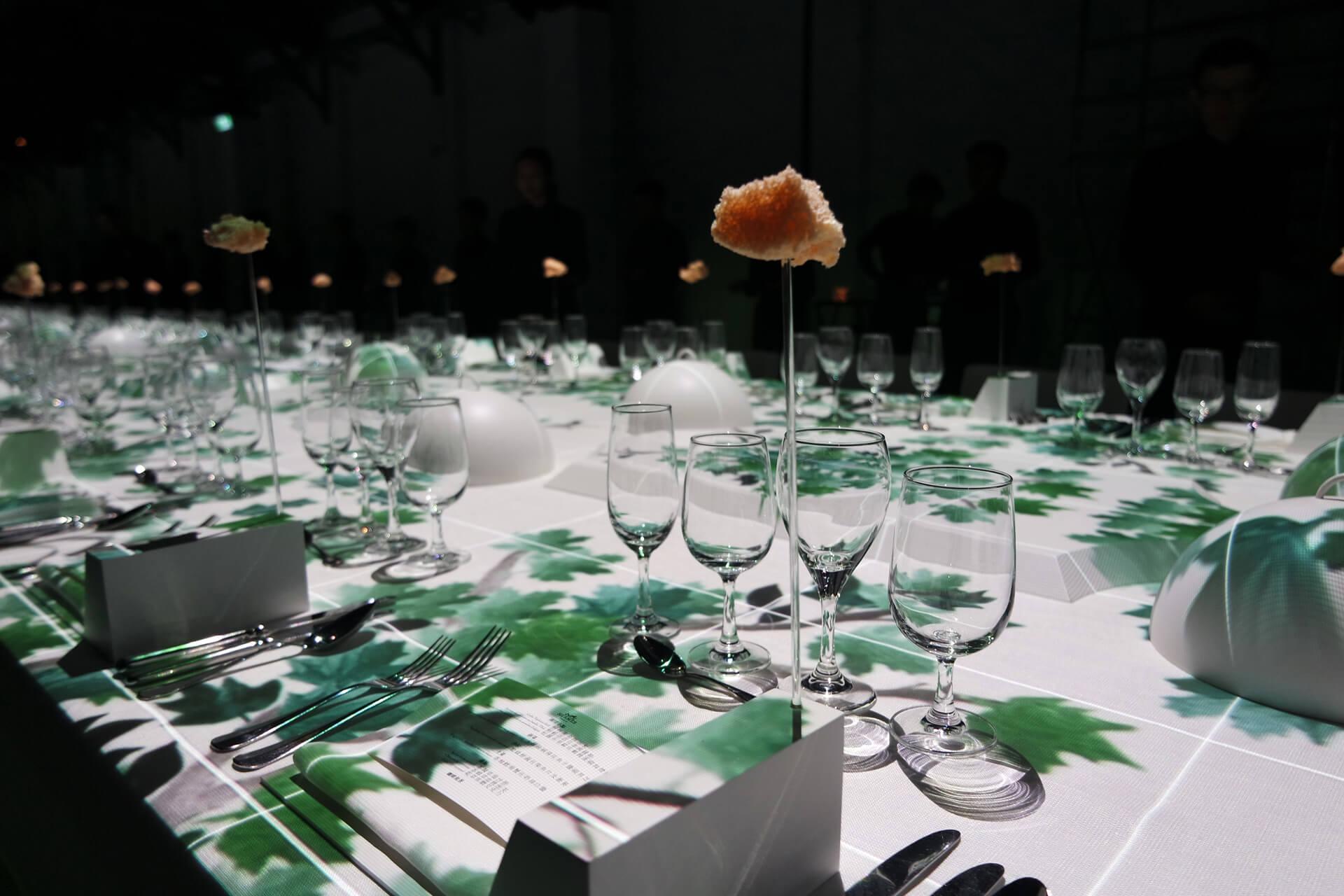 8_hermes_taiwan_plastac_dinner