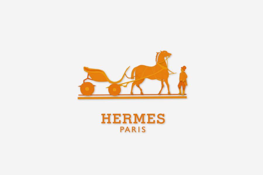 Hermès Parfums