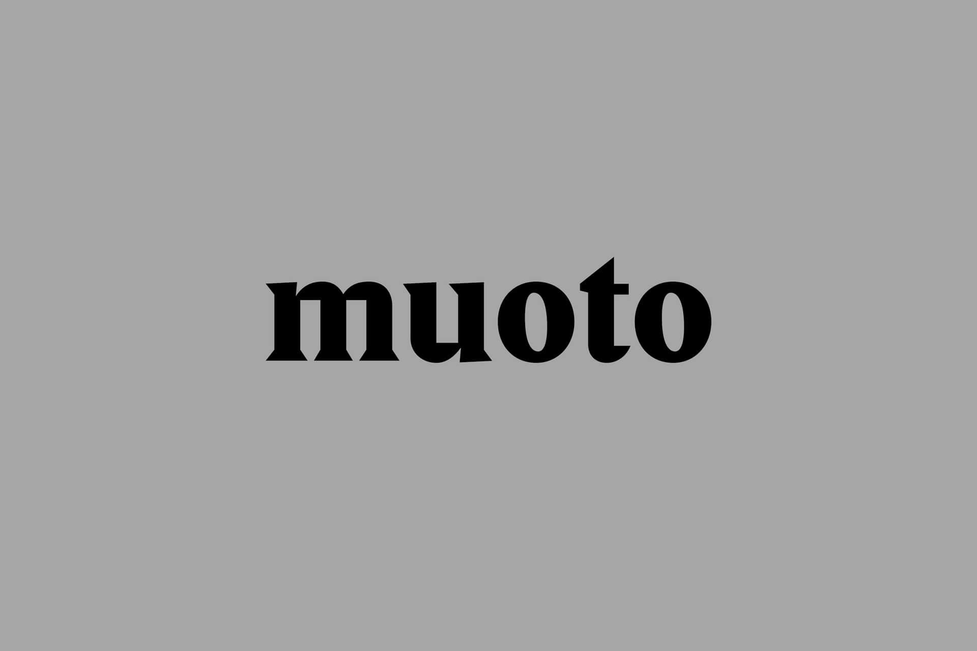 muoto-logo-plastac-01