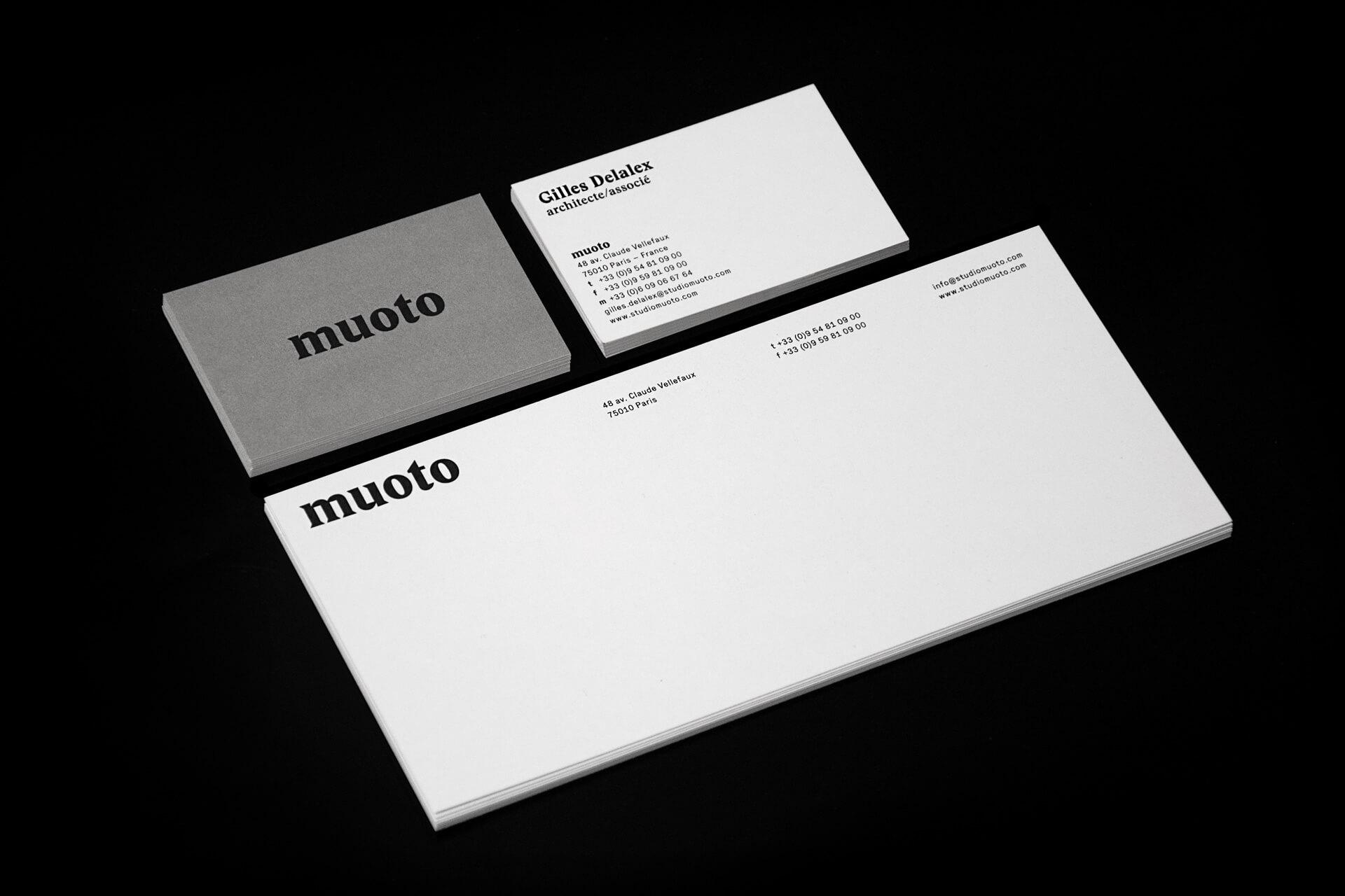 muoto-papeterie-plastac-01