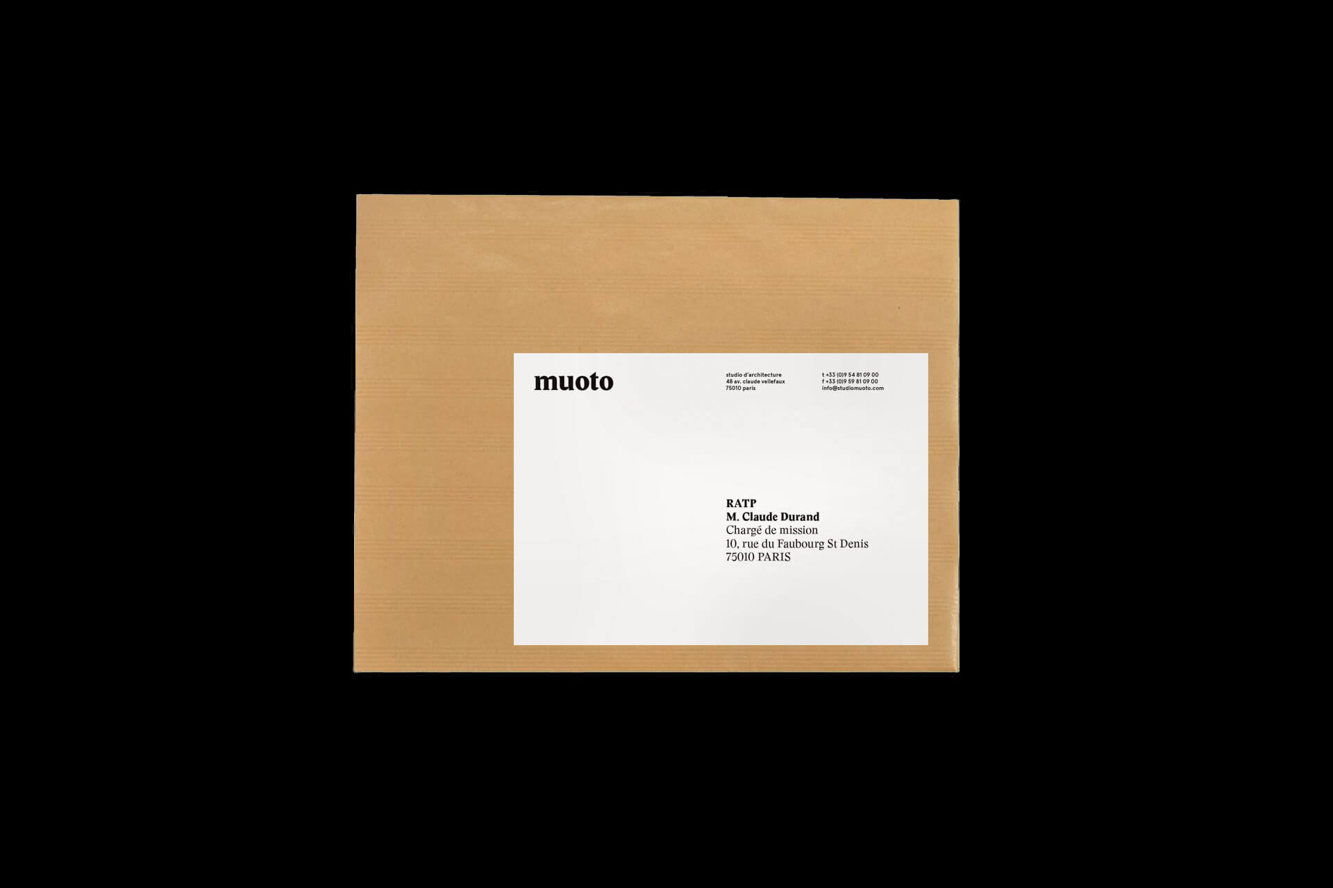 muoto-papeterie-plastac-03