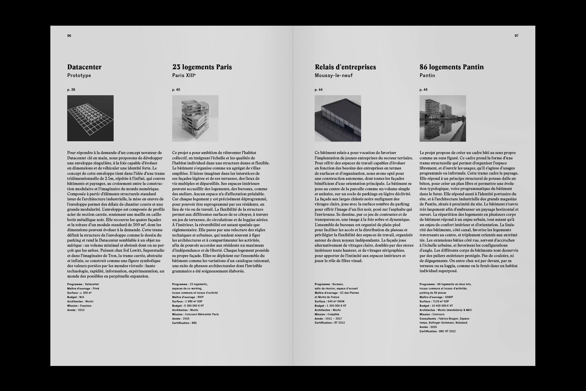 muoto-plastac-book-01