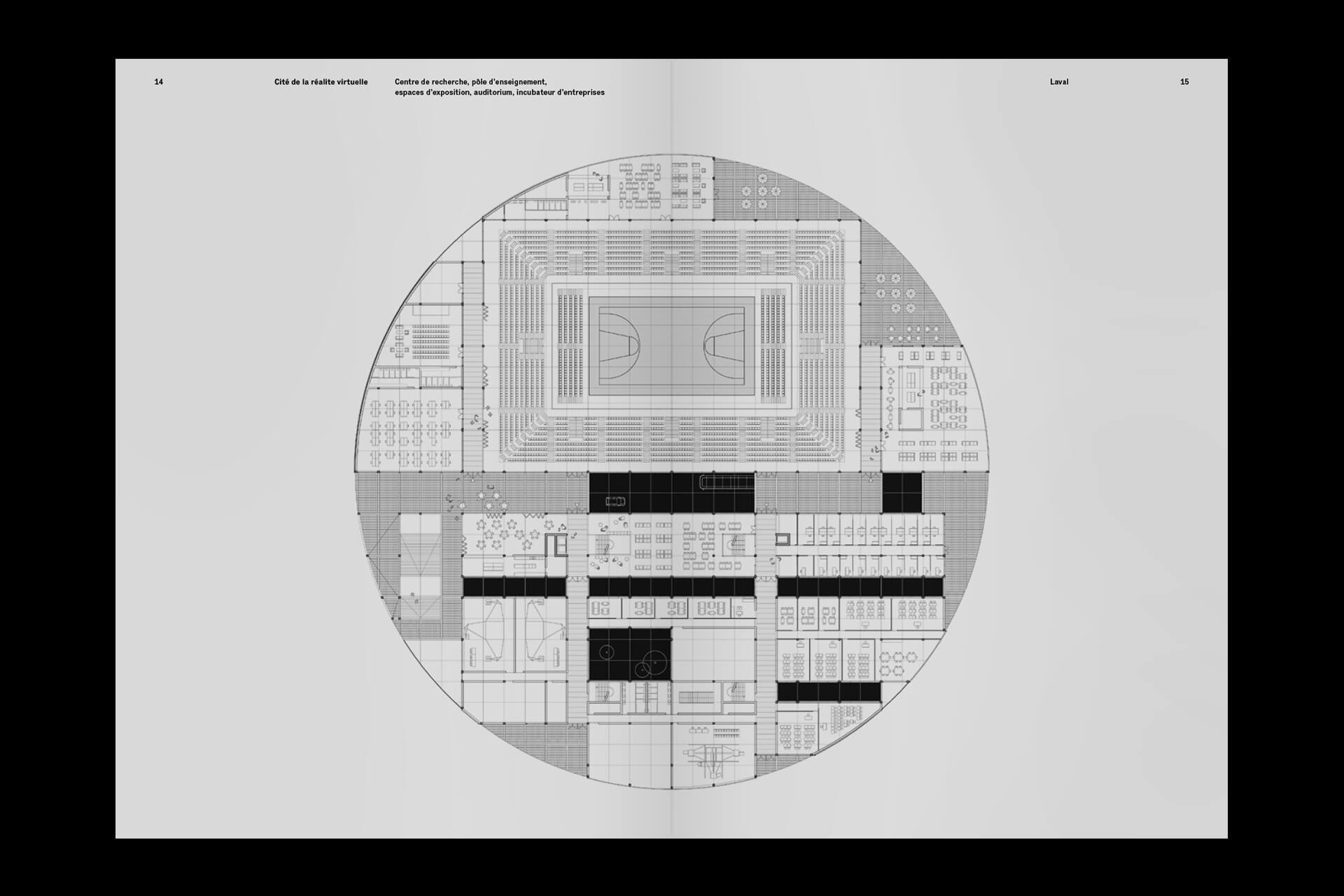 muoto-plastac-book-02