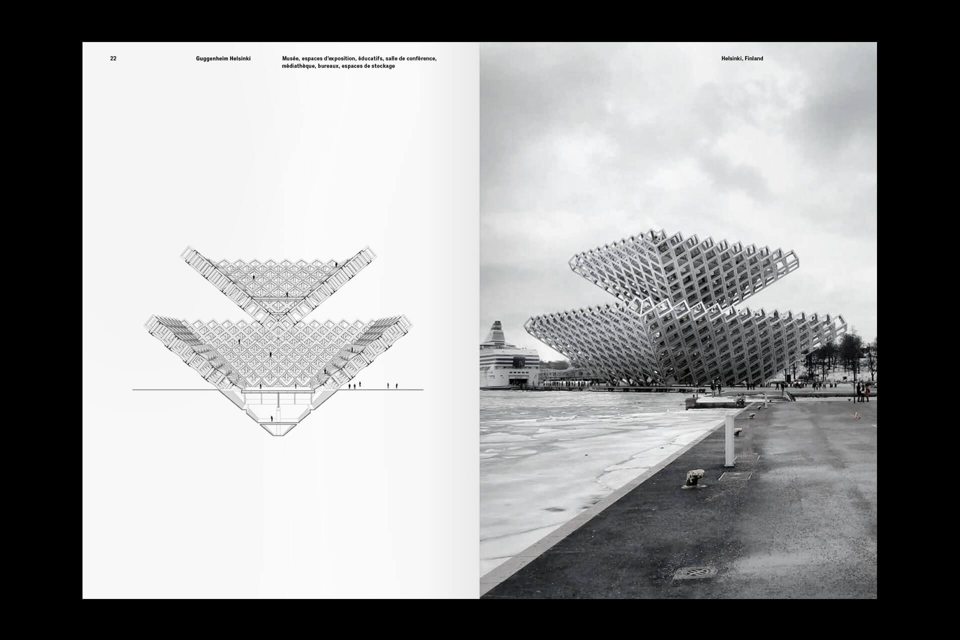 muoto-plastac-book-04