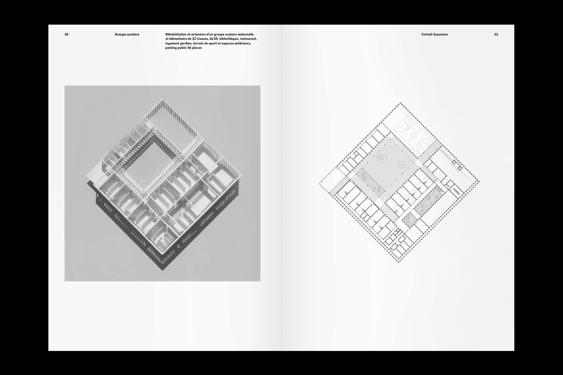 muoto-plastac-book-05