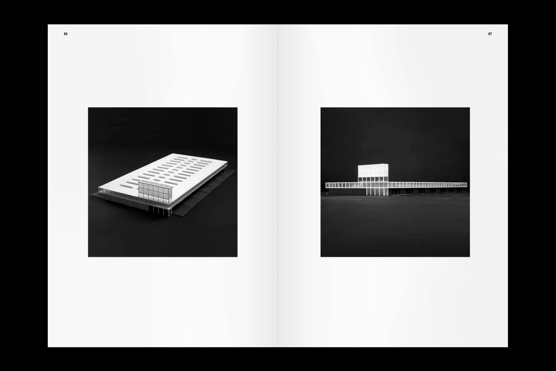 muoto-plastac-book-06