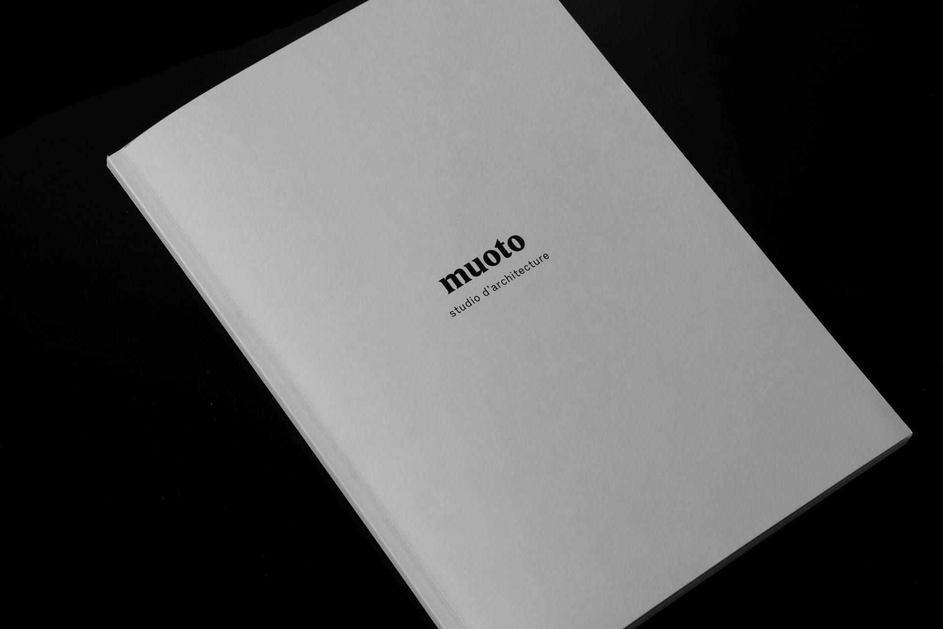 muoto-plastac-book-07