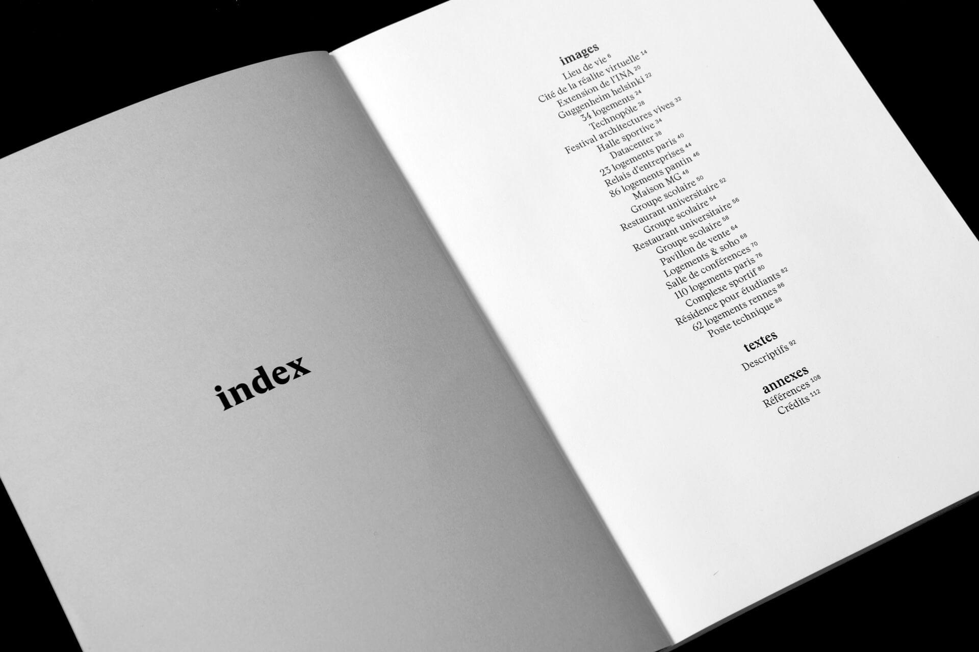 muoto-plastac-book-08