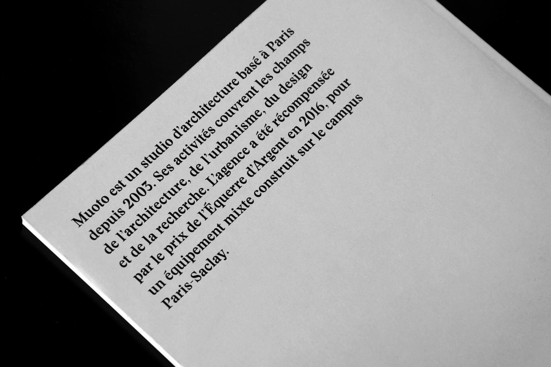muoto-plastac-book-09