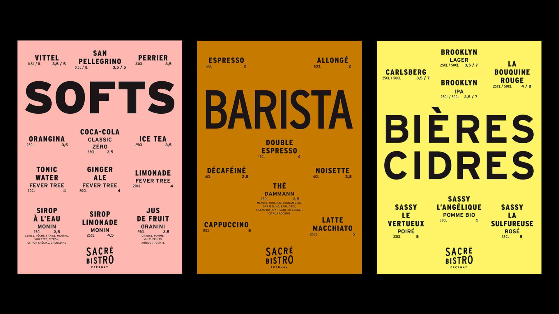 sacre-bistro-plastac-affiches