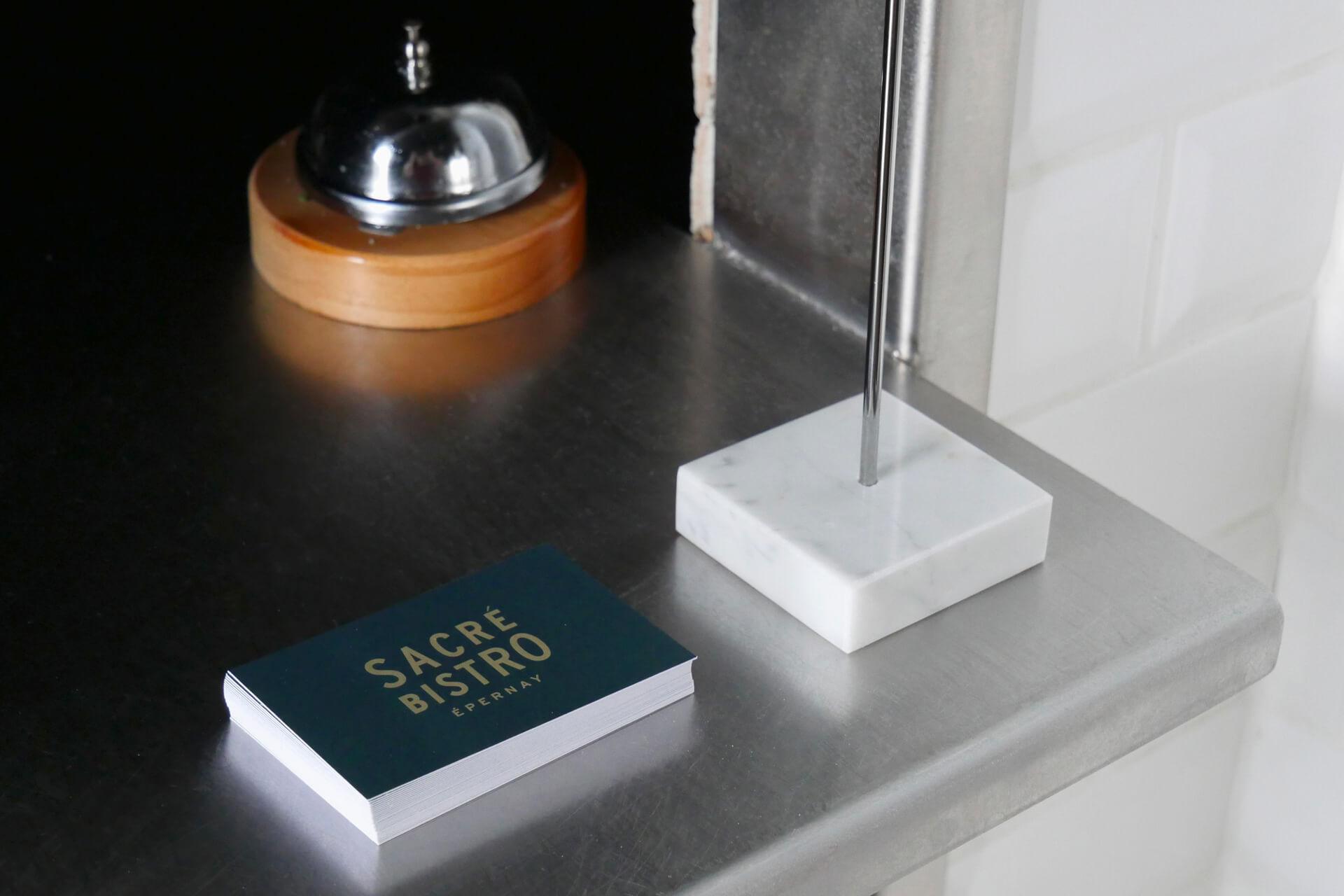 sacre-bistro-plastac-cartesdevisite-02