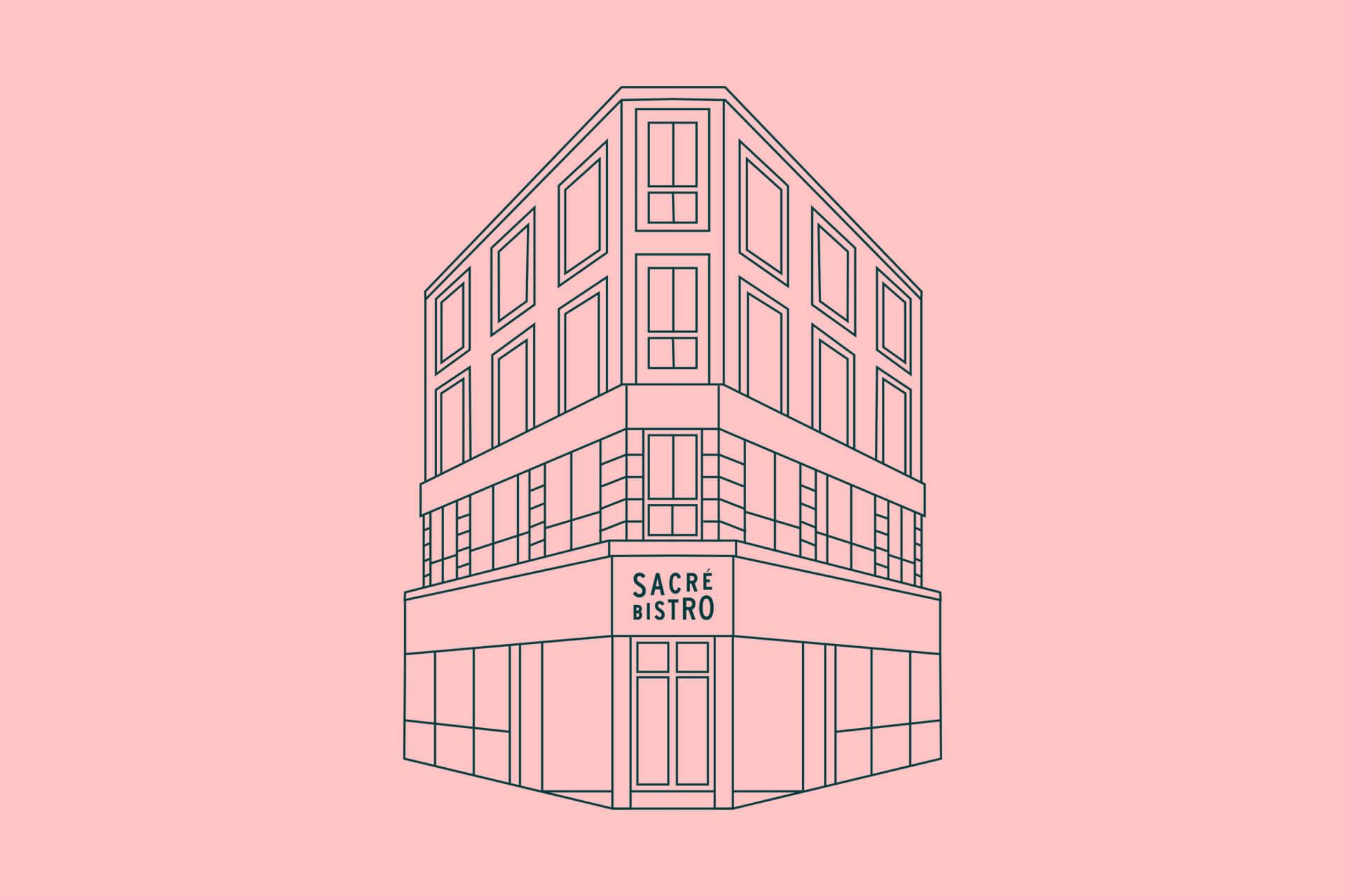 sacre-bistro-plastac-facade02