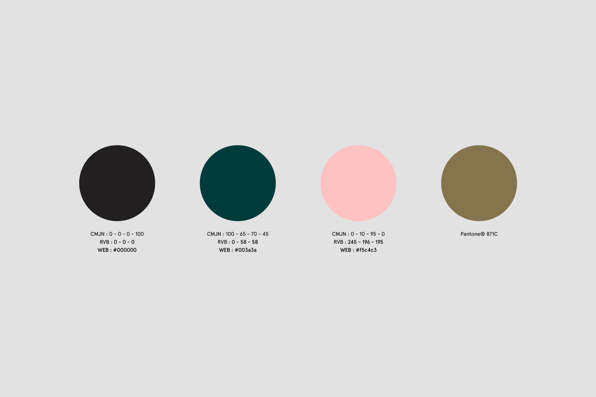 sacre-bistro-plastac-gamme-couleur
