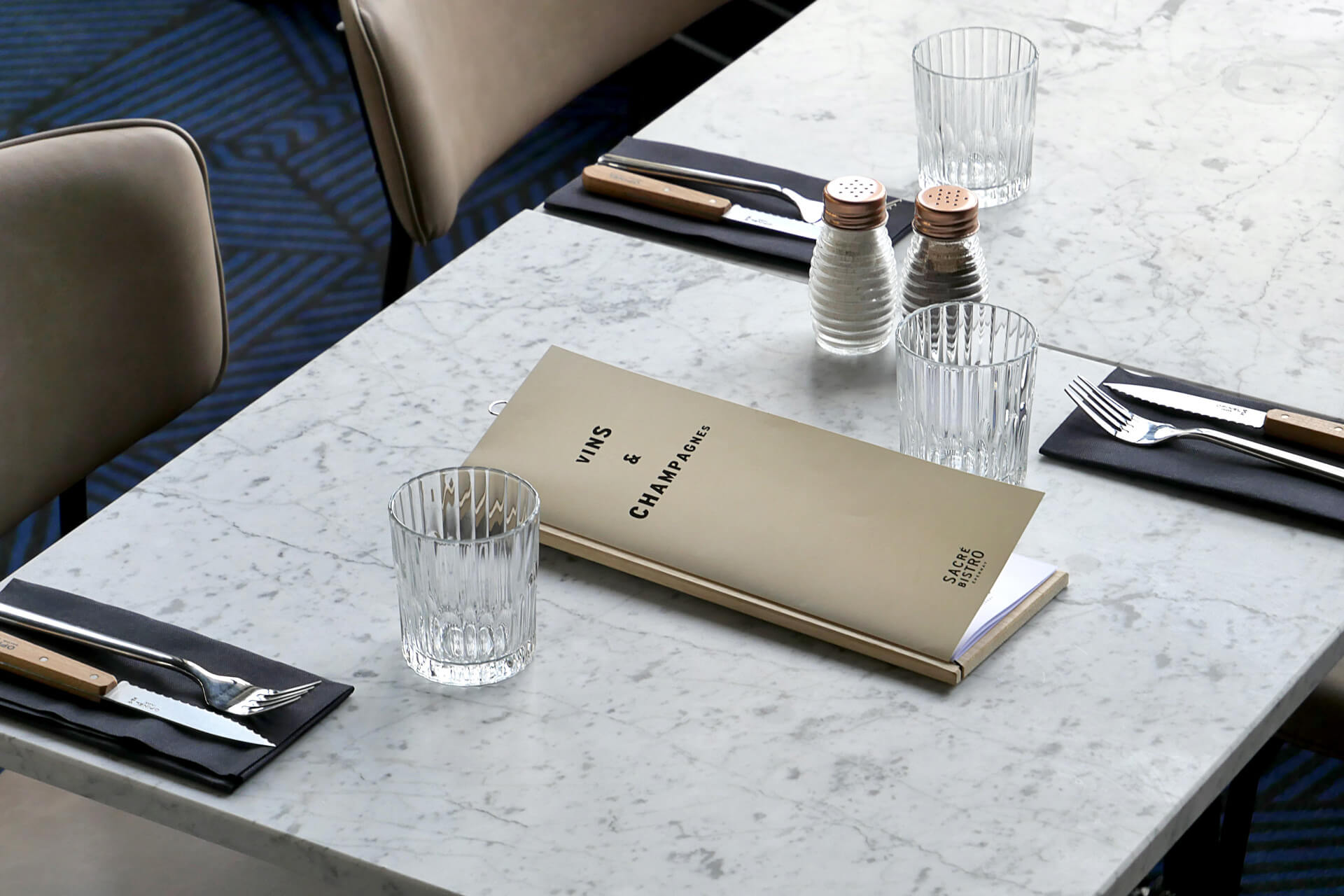 sacre-bistro-plastac-menu-01