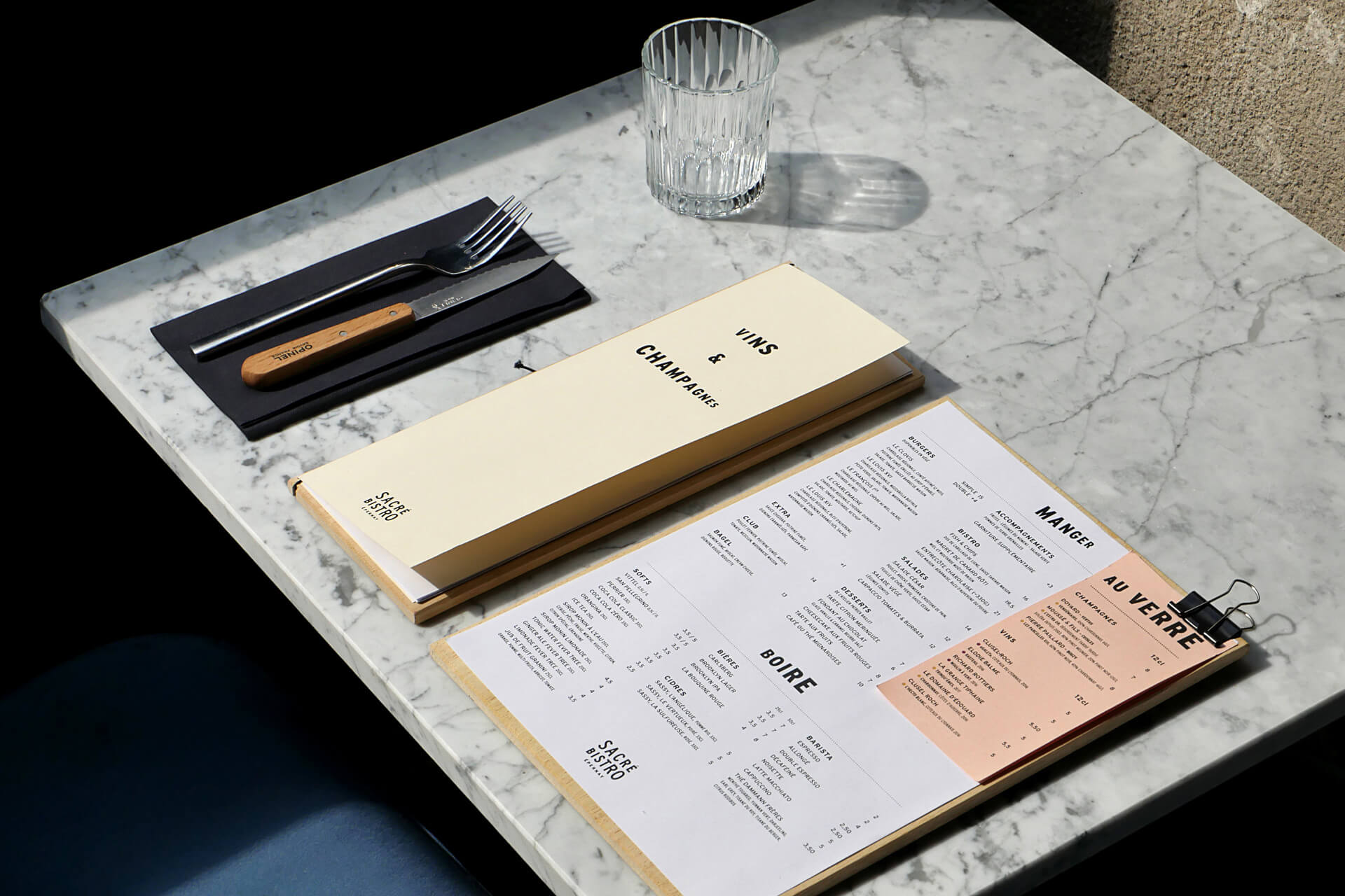 sacre-bistro-plastac-menu-02