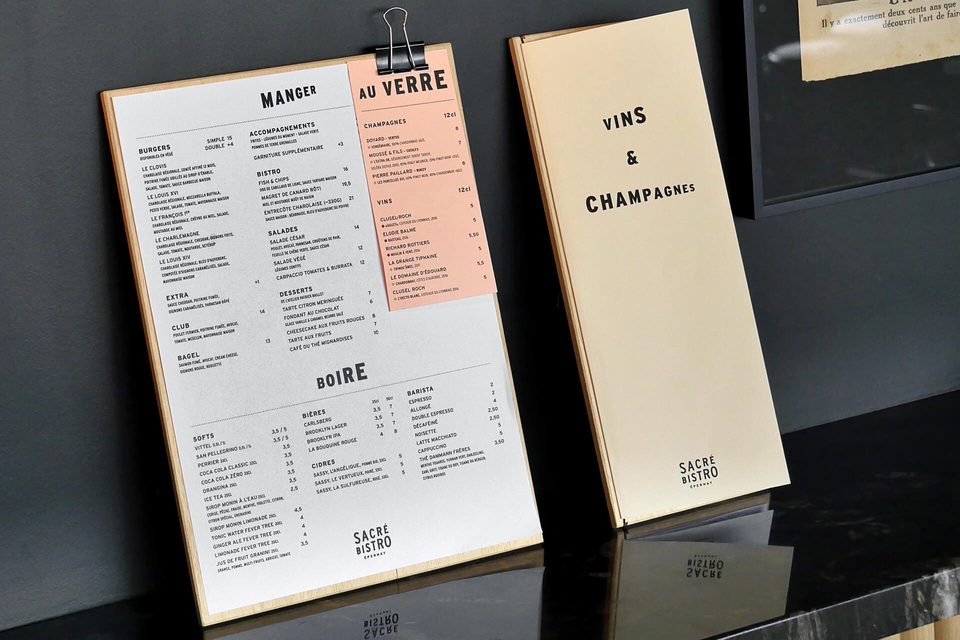 sacre-bistro-plastac-menu-03