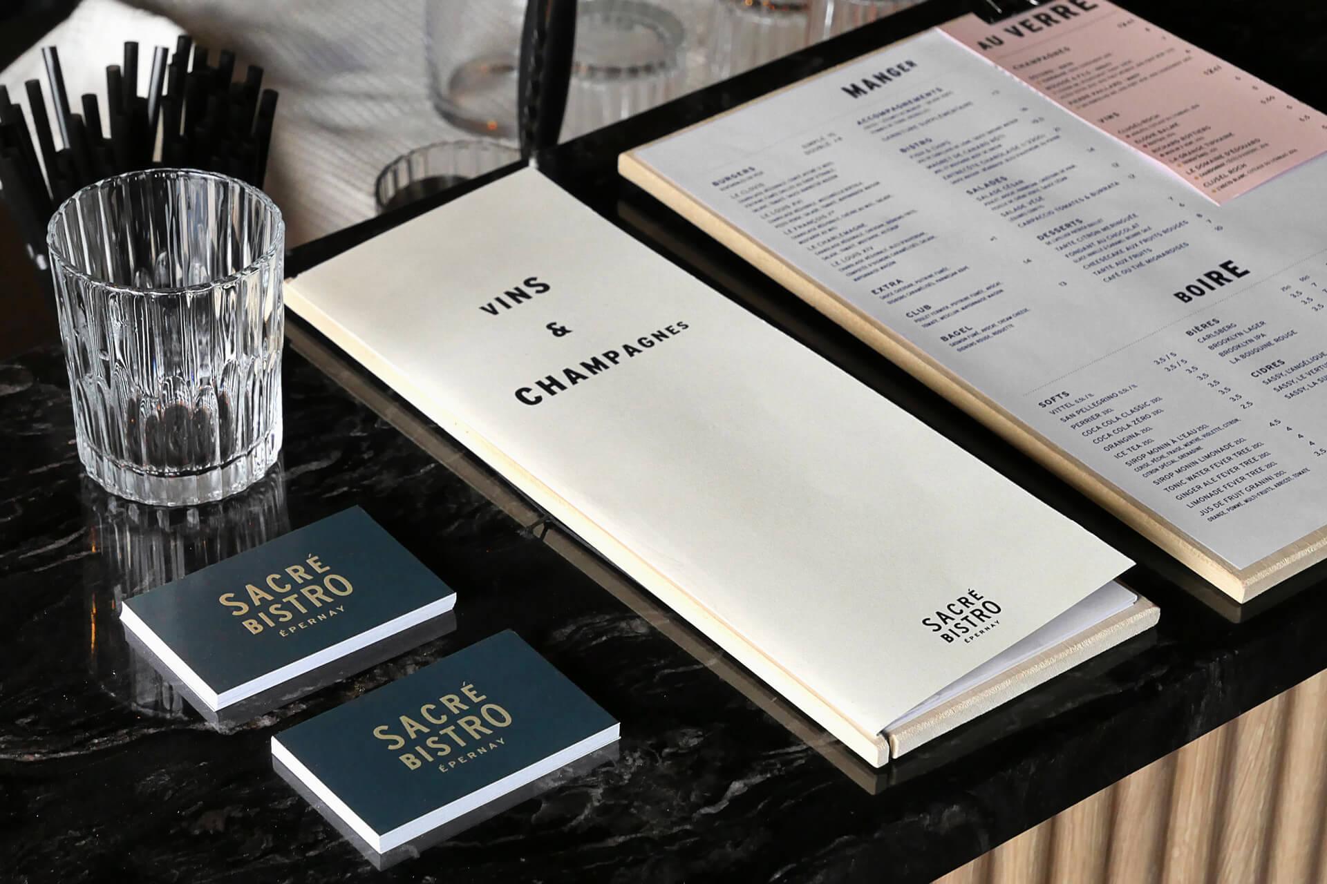 sacre-bistro-plastac-menu-carte-02