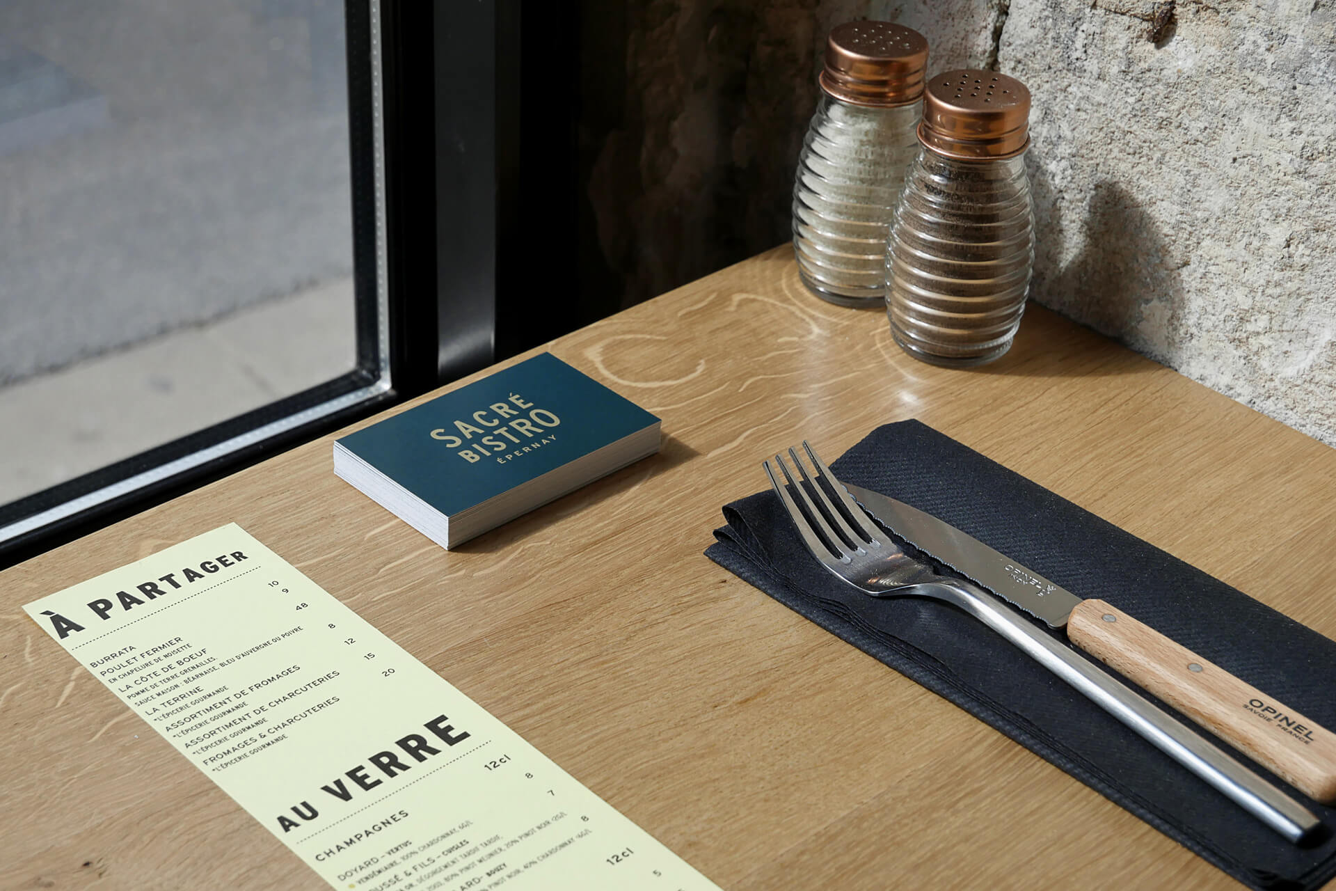 sacre-bistro-plastac-menu-cartes
