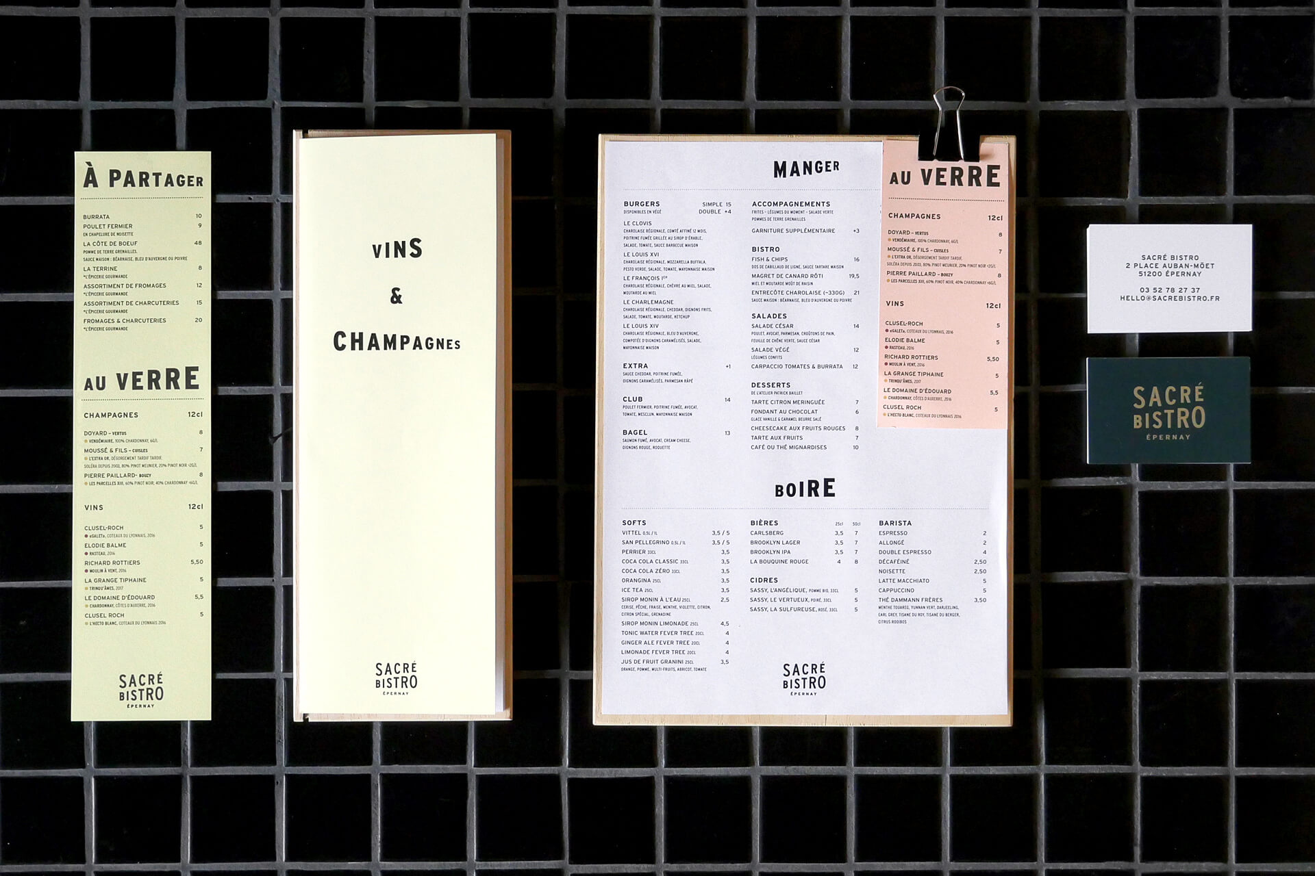 sacre-bistro-plastac-menu-papeterie