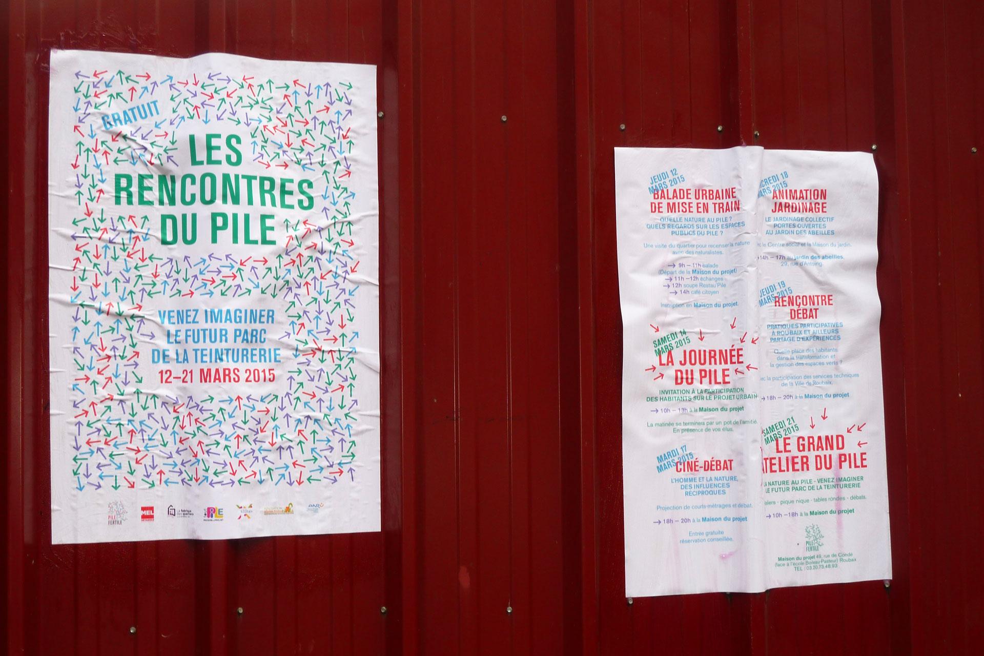 Pile-graphisme-plastac-affiche