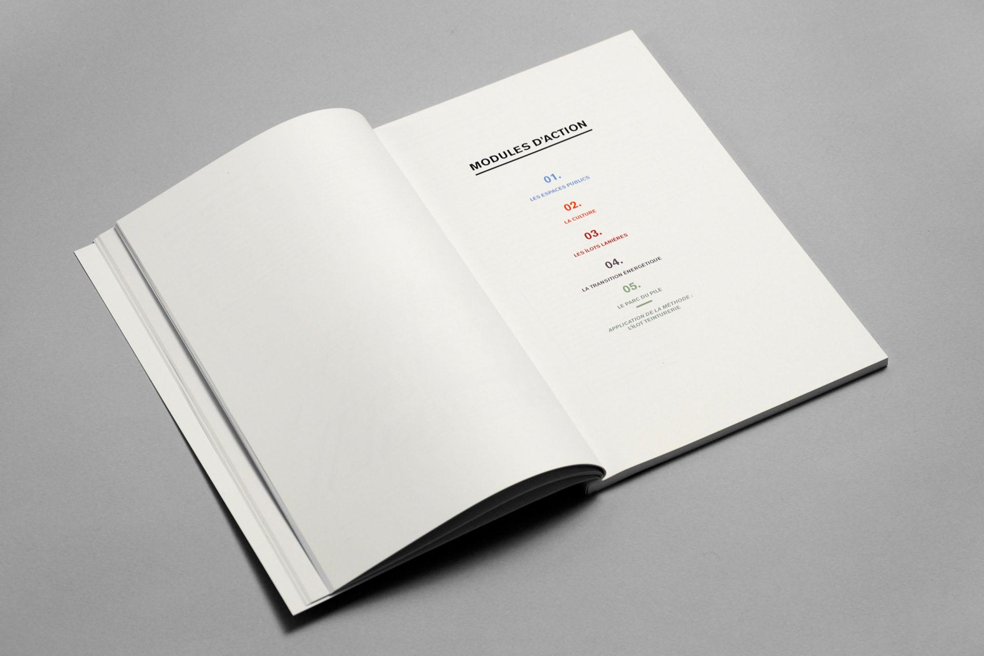 Pile-graphisme-plastac-livre-03