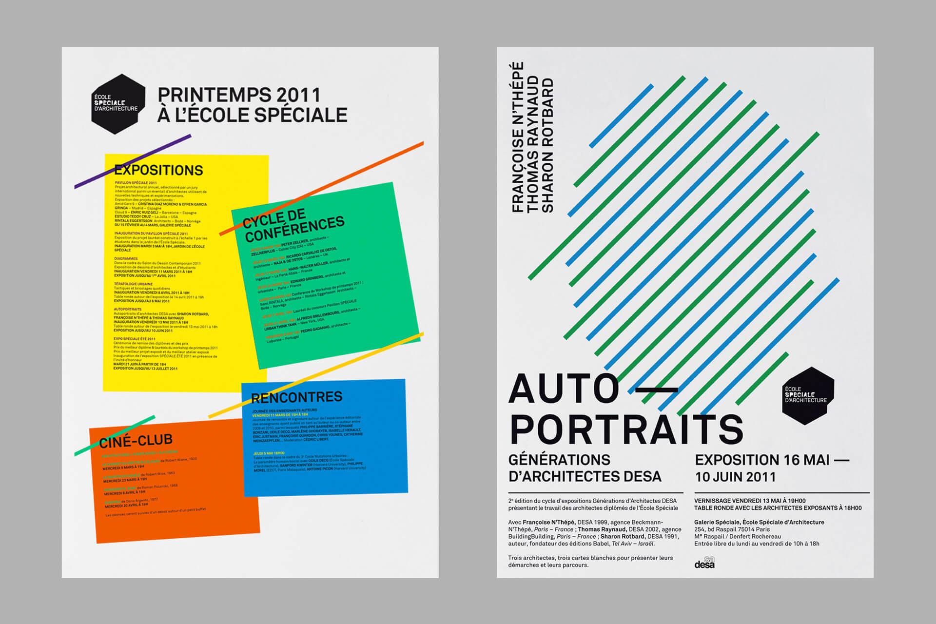 affiches03_ecole_speciale_architecture_plastac