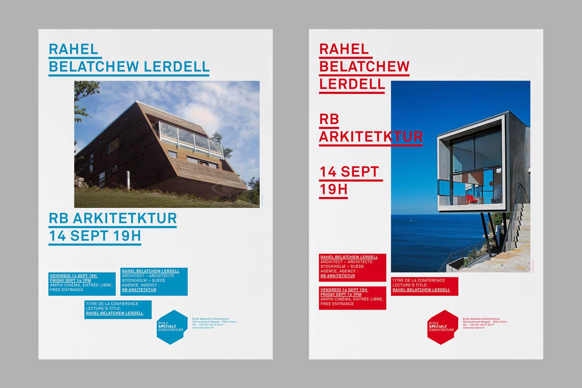 affiches04_ecole_speciale_architecture_plastac