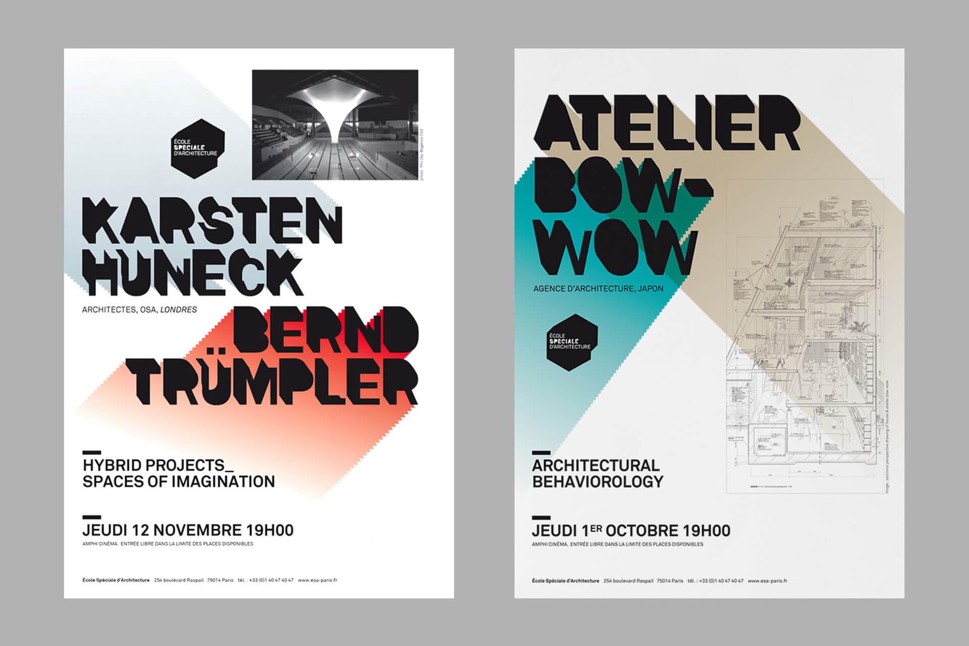affiches06_ecole_speciale_architecture_plastac