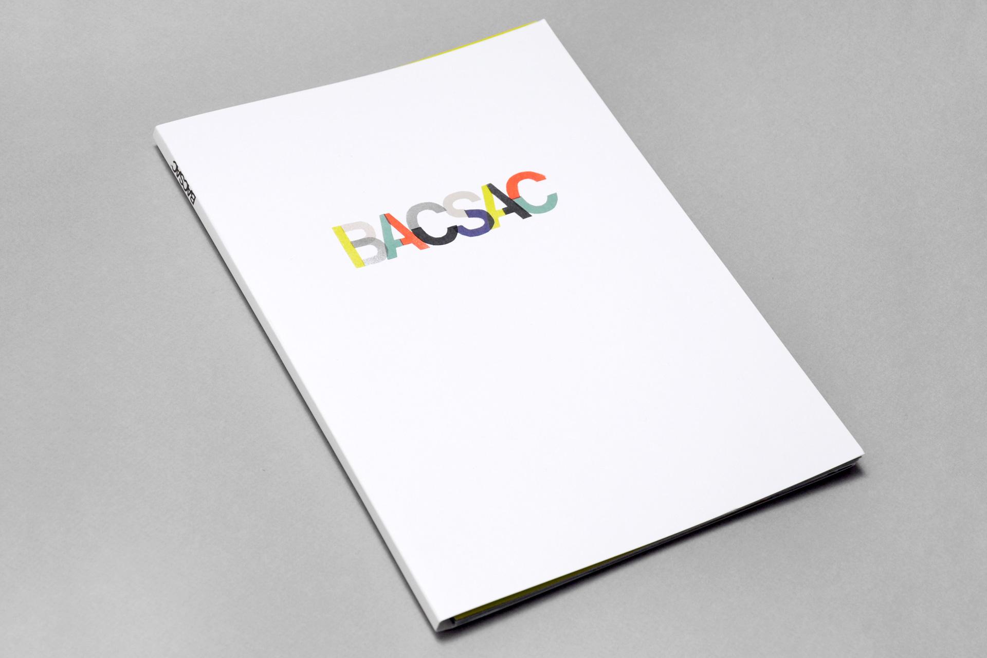 bacsac_catalogue_plastac
