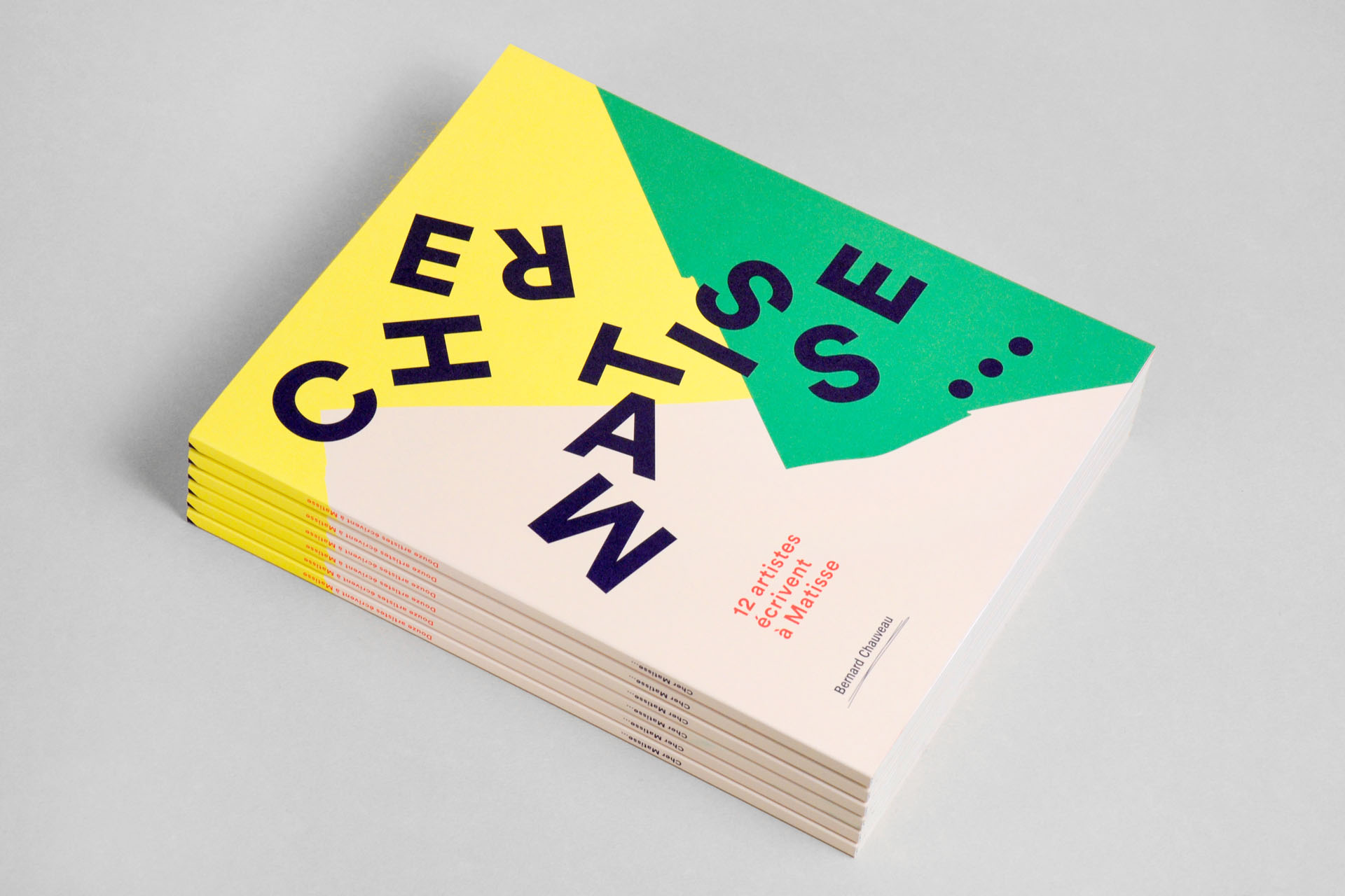 cher-henri-matisse-bernard-chauveau-edition-plastac-01