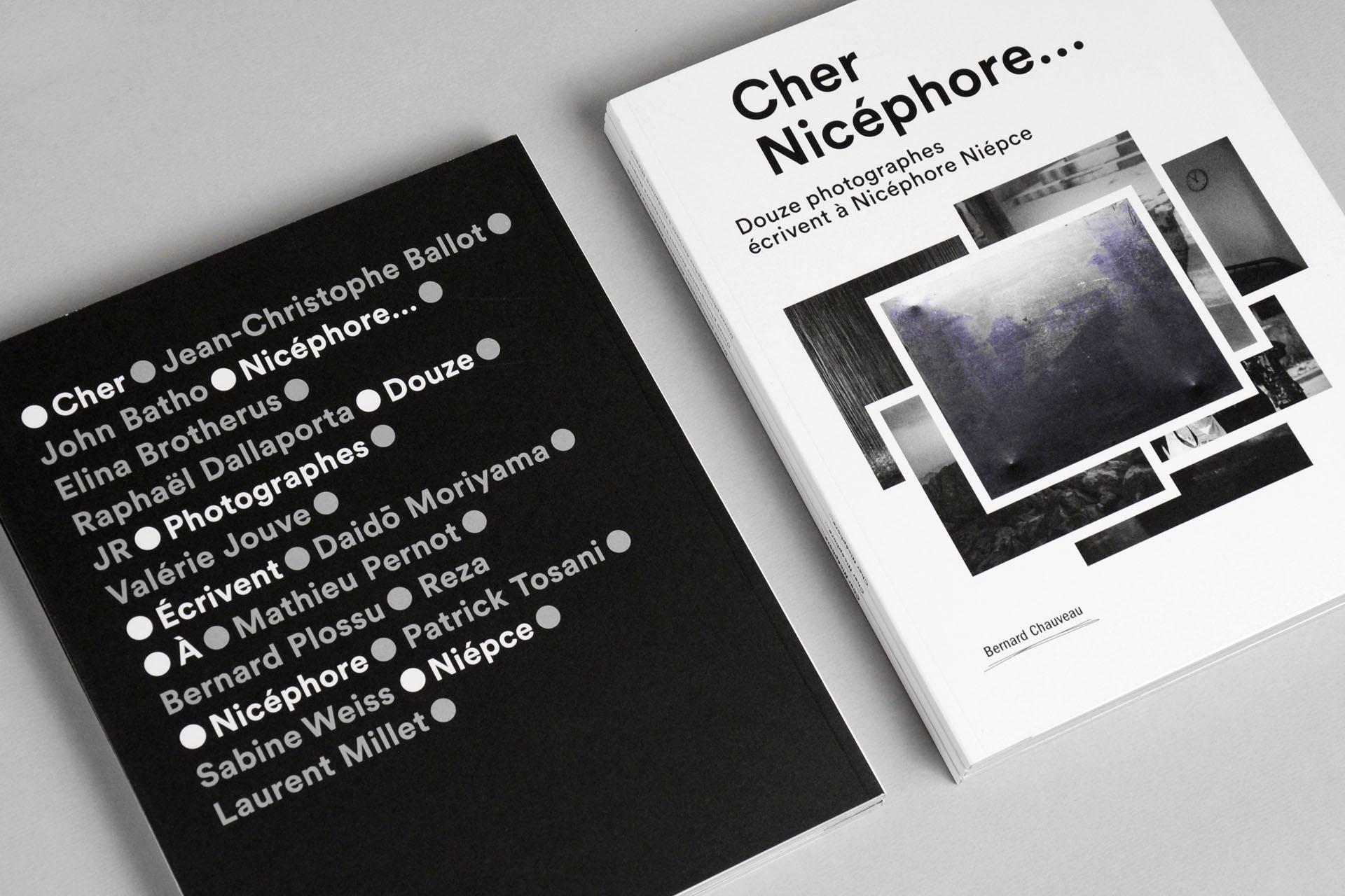 cher-nicephore-niepce-bernard-chauveau-edition-plastac-02