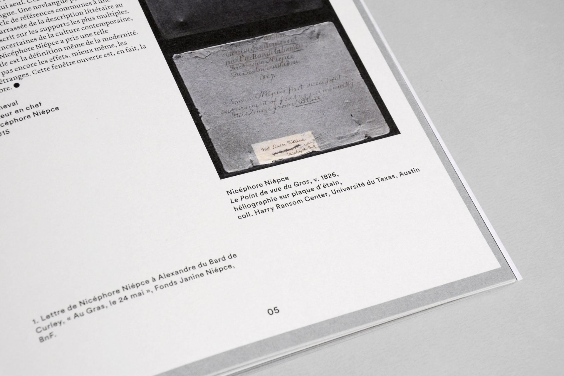 cher-nicephore-niepce-bernard-chauveau-edition-plastac-04