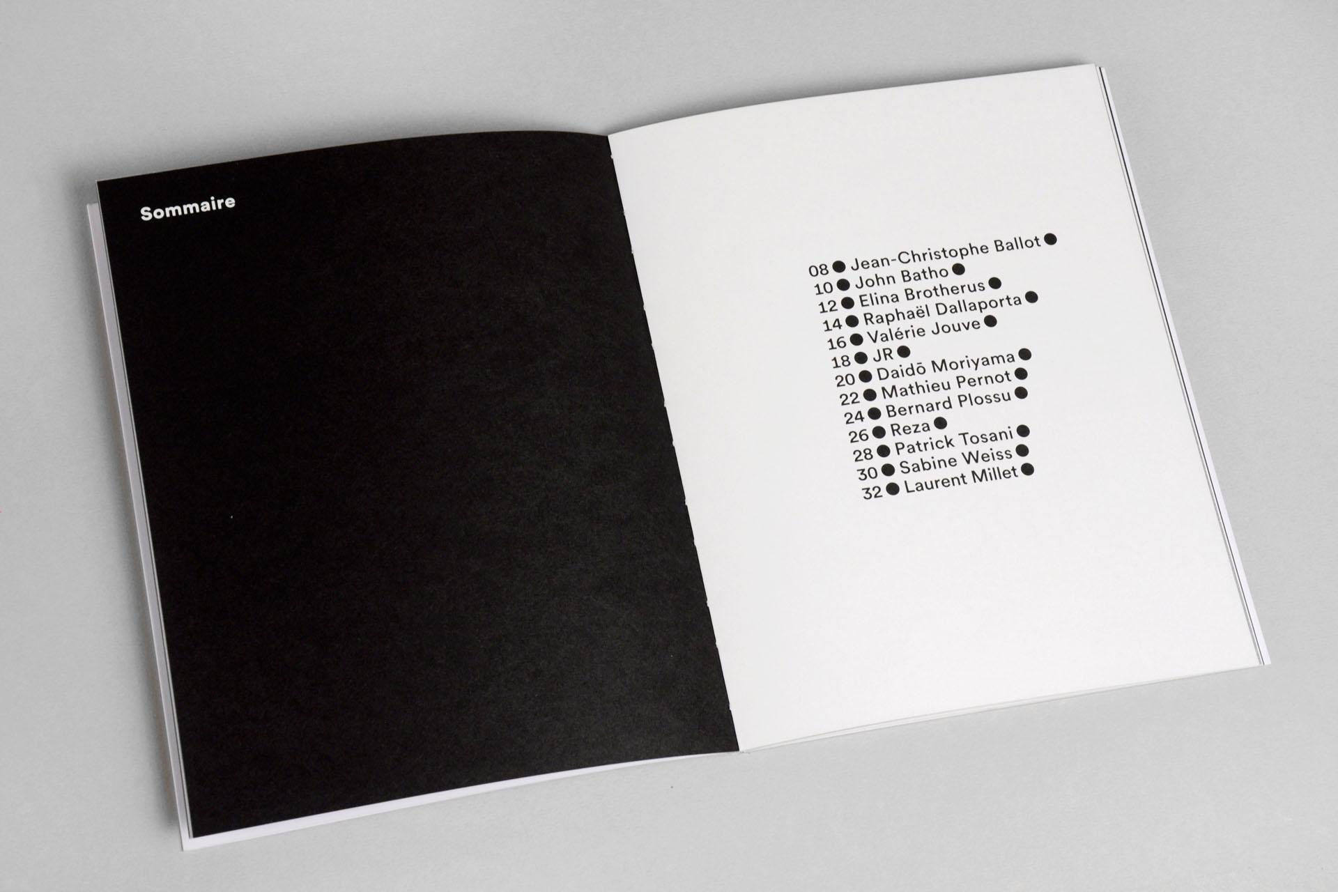 cher-nicephore-niepce-bernard-chauveau-edition-plastac-09