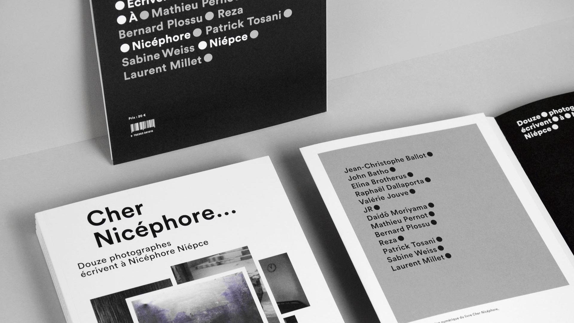 cher-nicephore-niepce-bernard-chauveau-edition-plastac-11