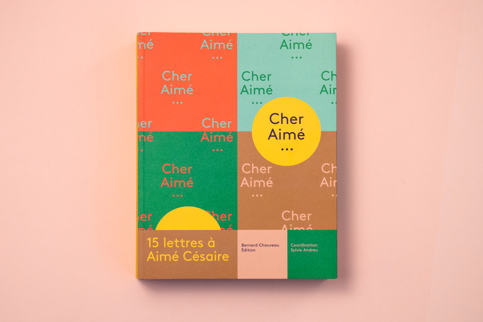 Collection Cher…