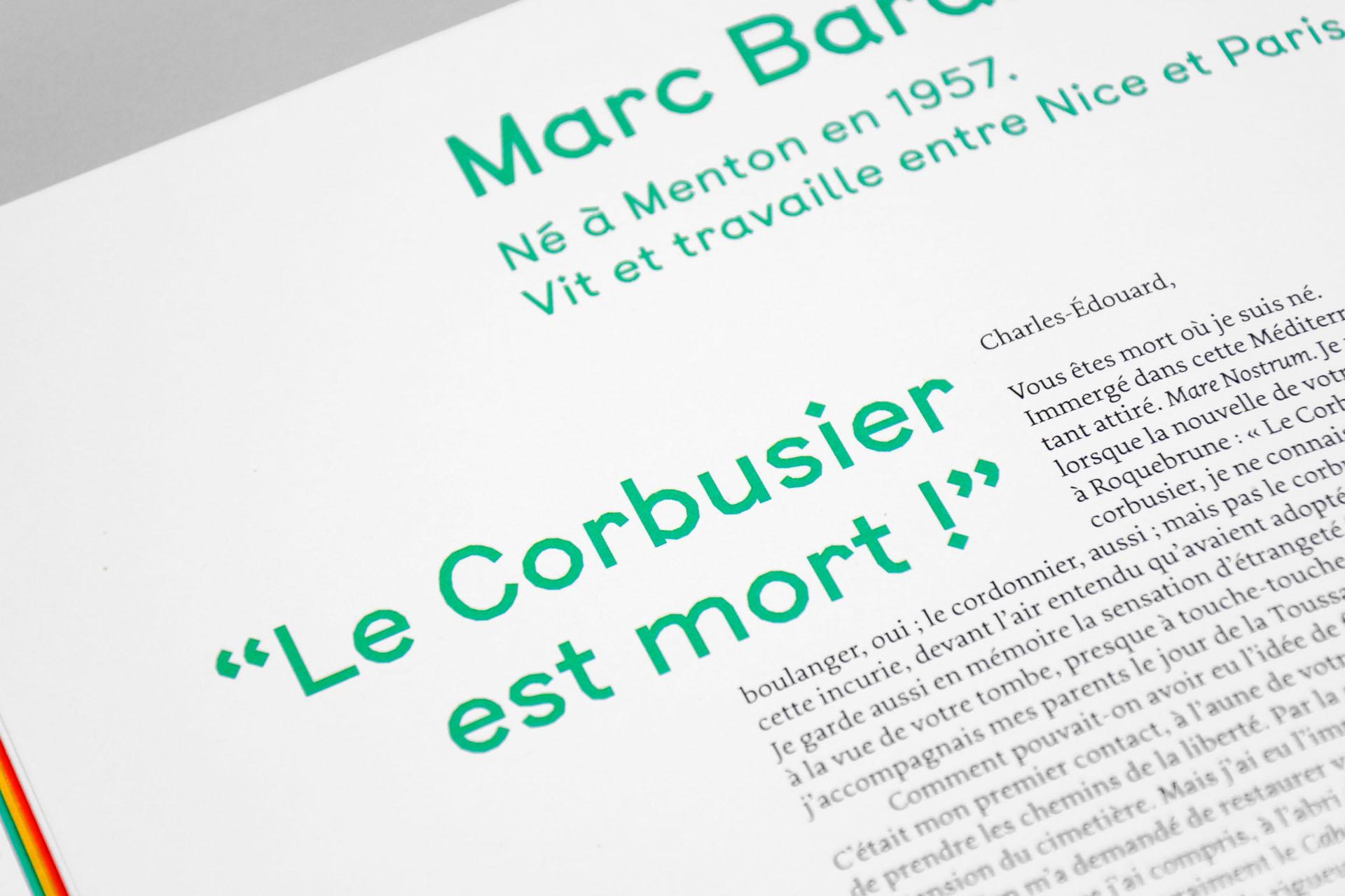 cher-corbu-bernard-chauveau-edition-plastac