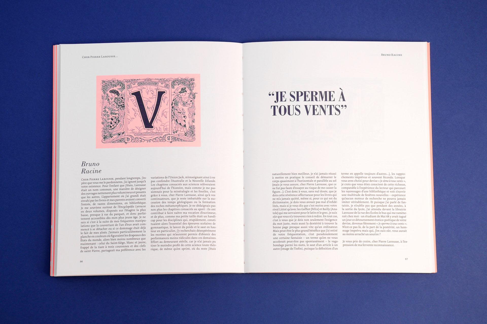cher-pierre-larousse-bernard-chauveau-edition-plastac-10