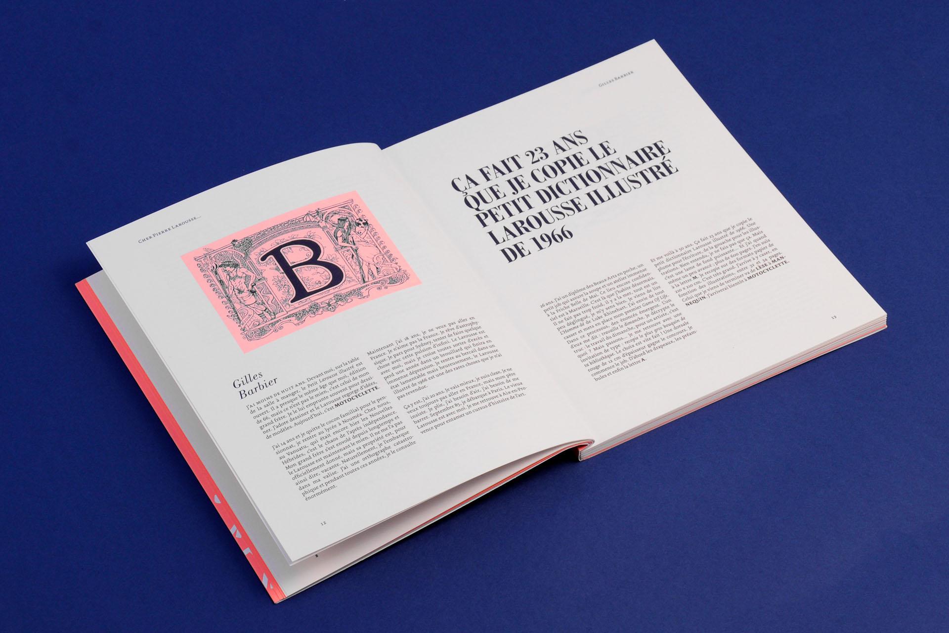 cher-pierre-larousse-bernard-chauveau-edition-plastac-12