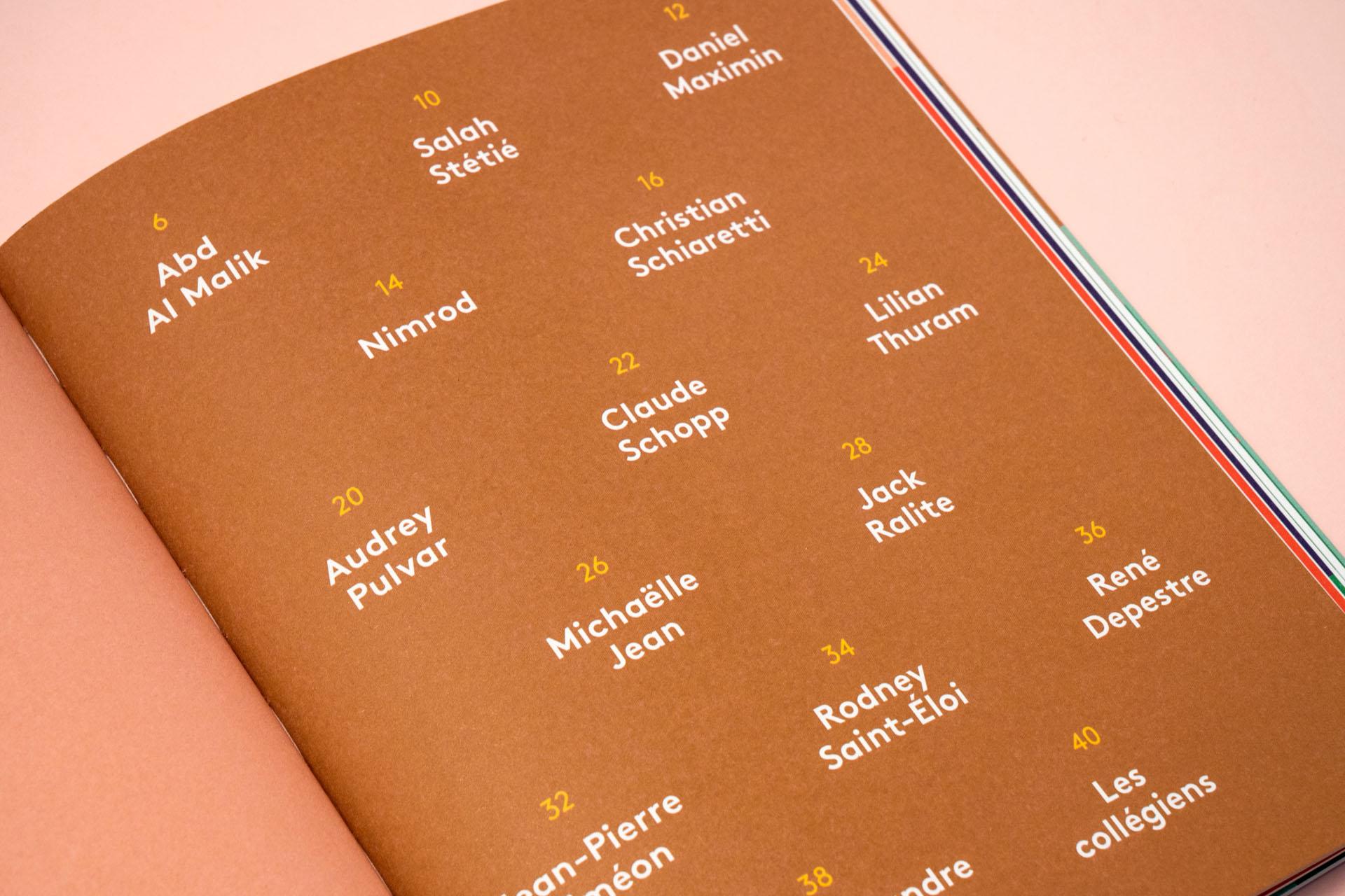 cher-aime-bernard-chauveau-edition-plastac