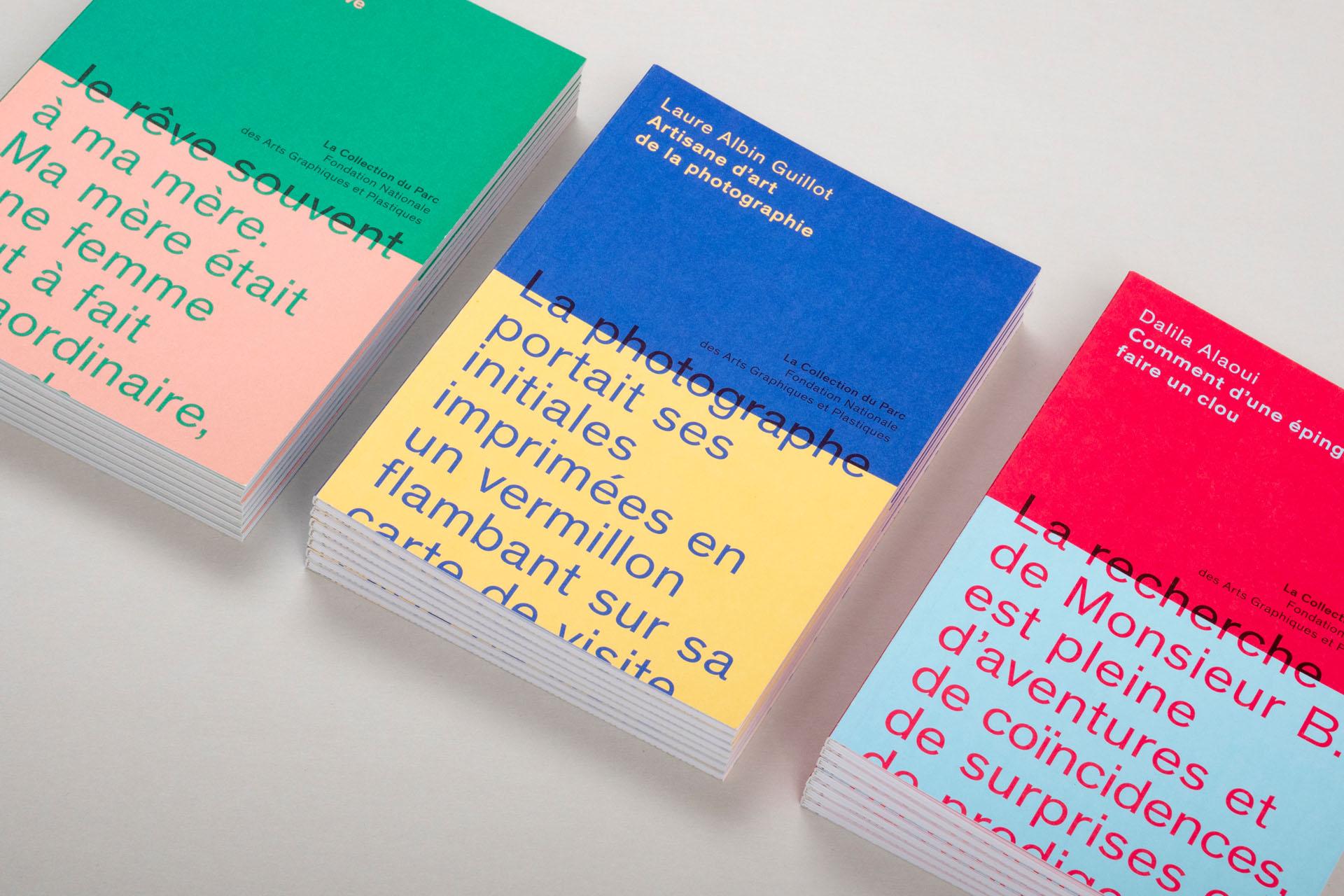 collection-du-parc-édition-bernard-chauveau-plastac-03