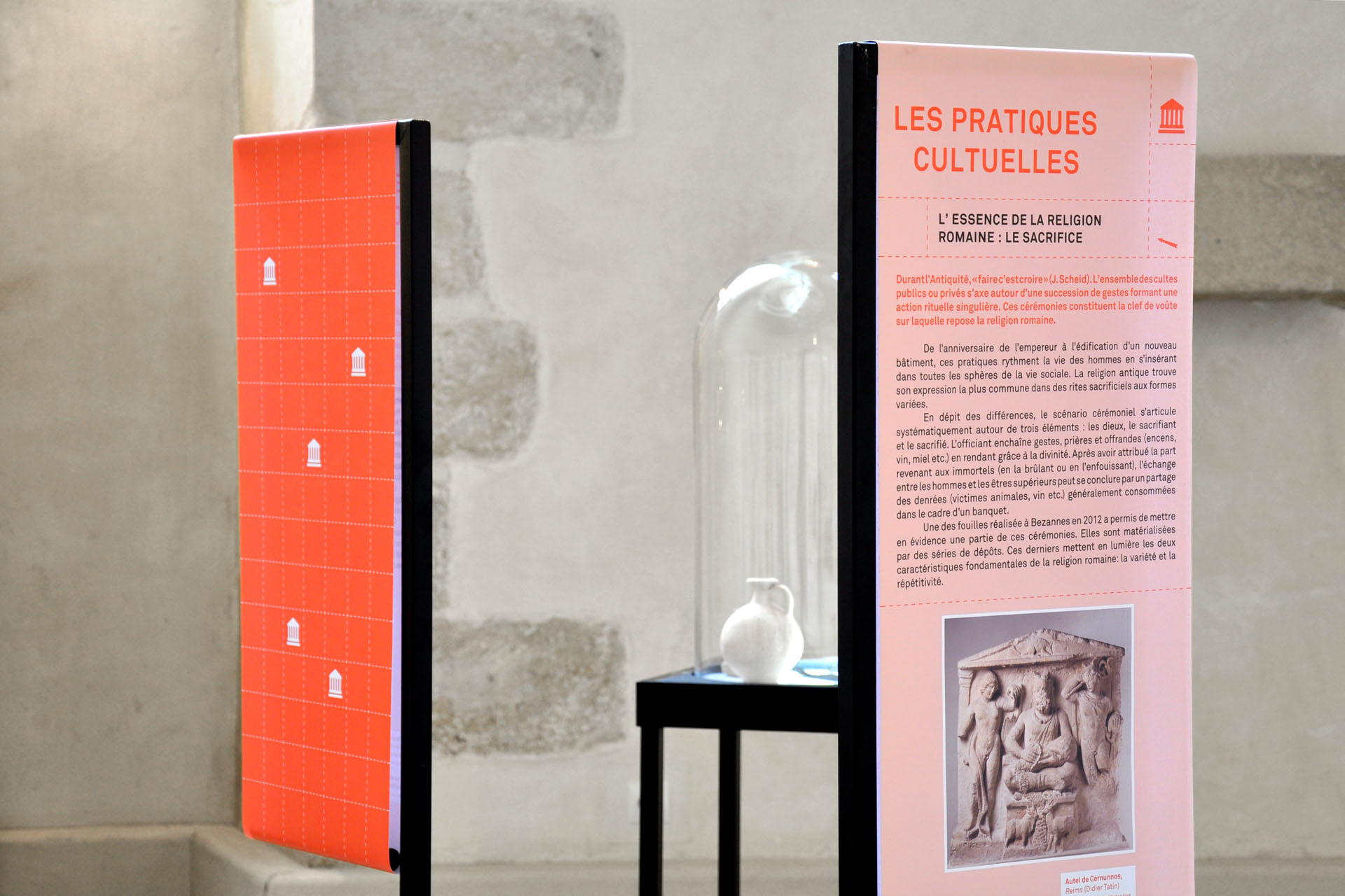 elements-terre-archeologie-exposition-reims-plastac
