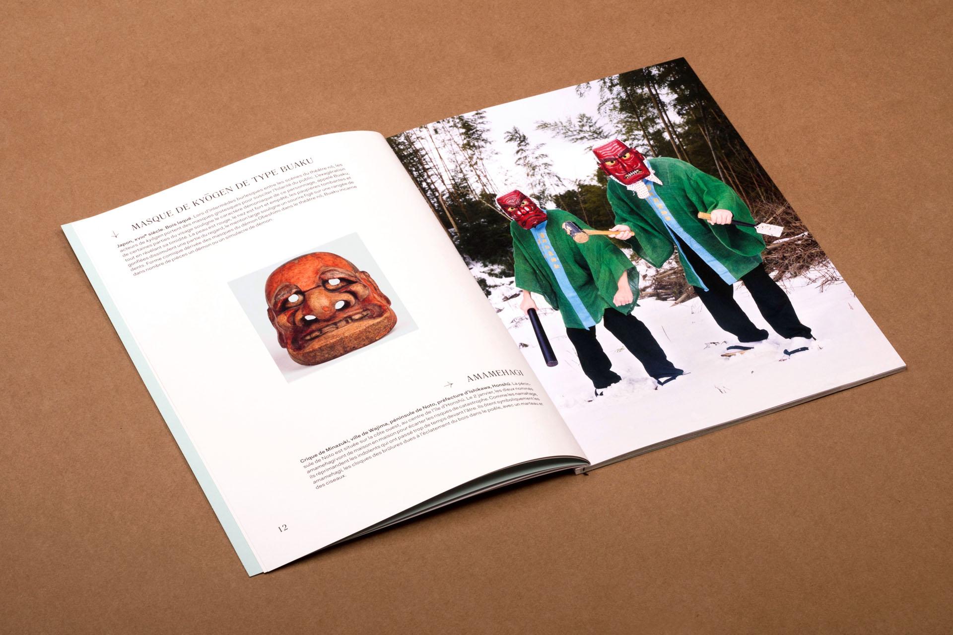 esprits-du-japon-charles-freger-catalogue-plastac