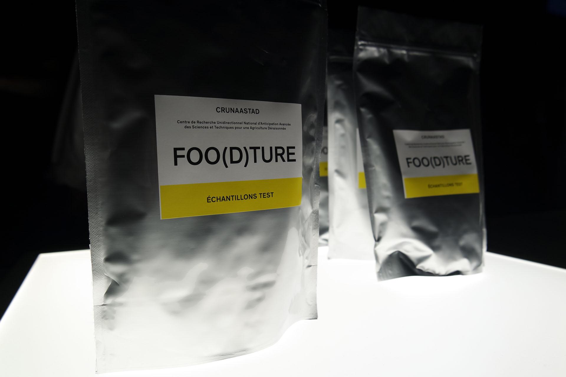 http://studioplastac.fr/v3/wp-content/uploads/2018/10/foodture-conference-blida-graphisme-plastac