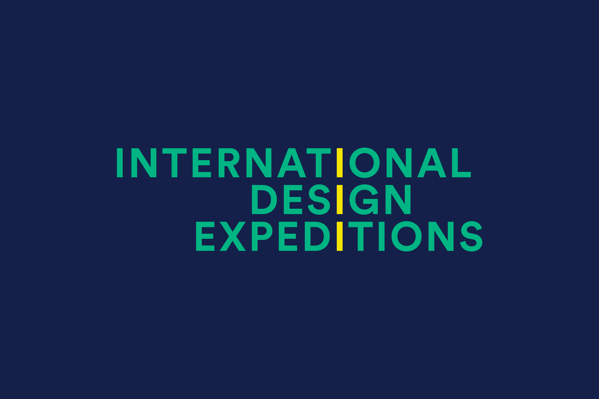 international-design-expeditions-plastac