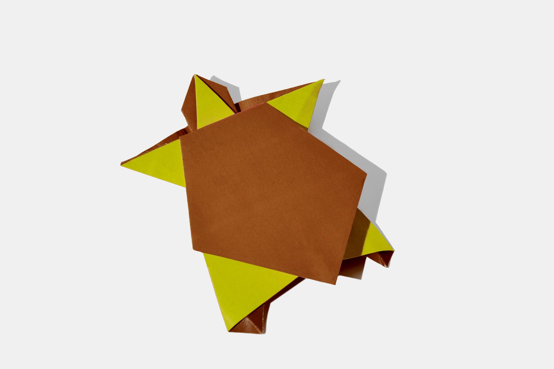 la-compagnie-de-provence-packaging-savon-plastac-origami