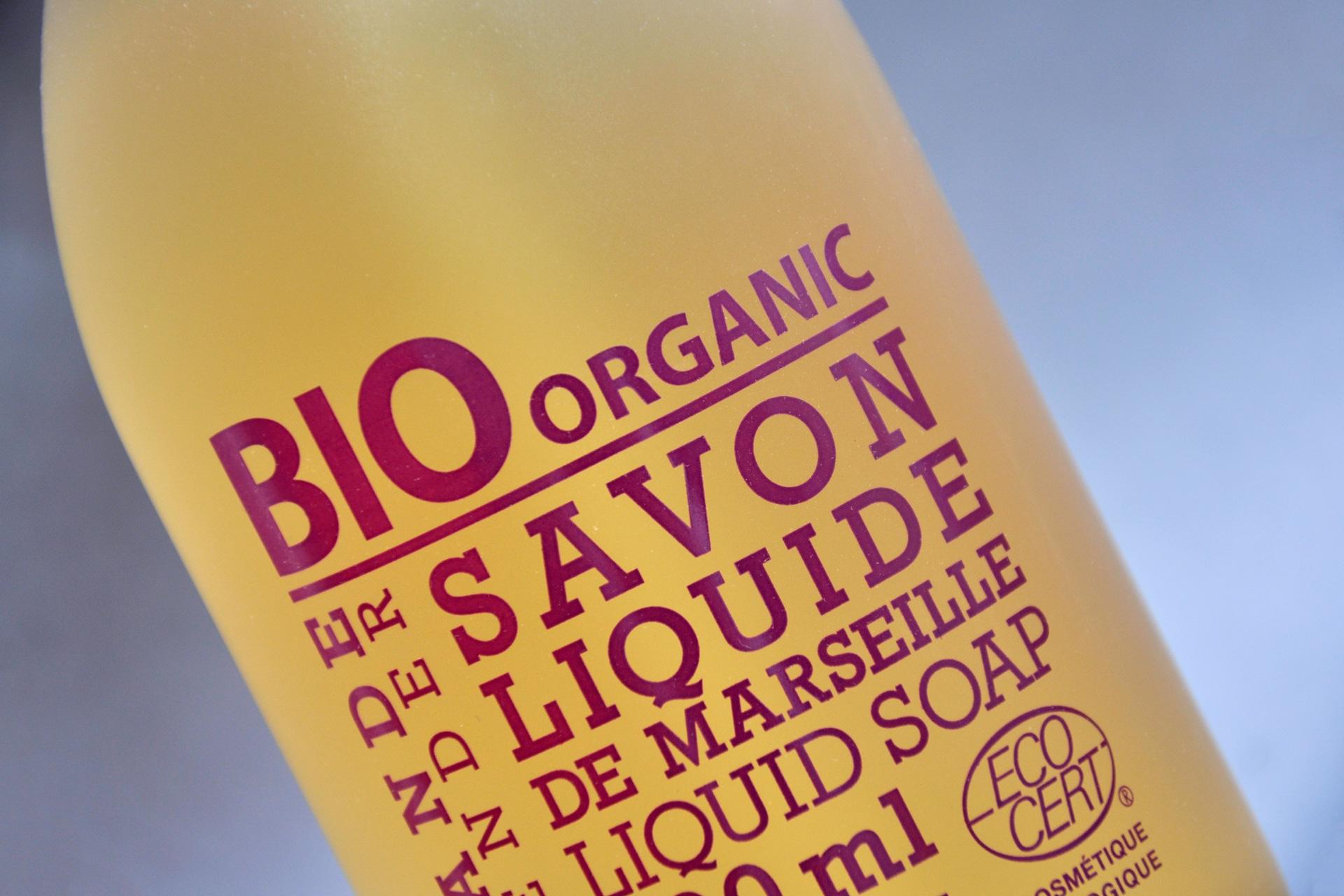 la-compagnie-de-provence-packaging-savon-plastac-bio-organic