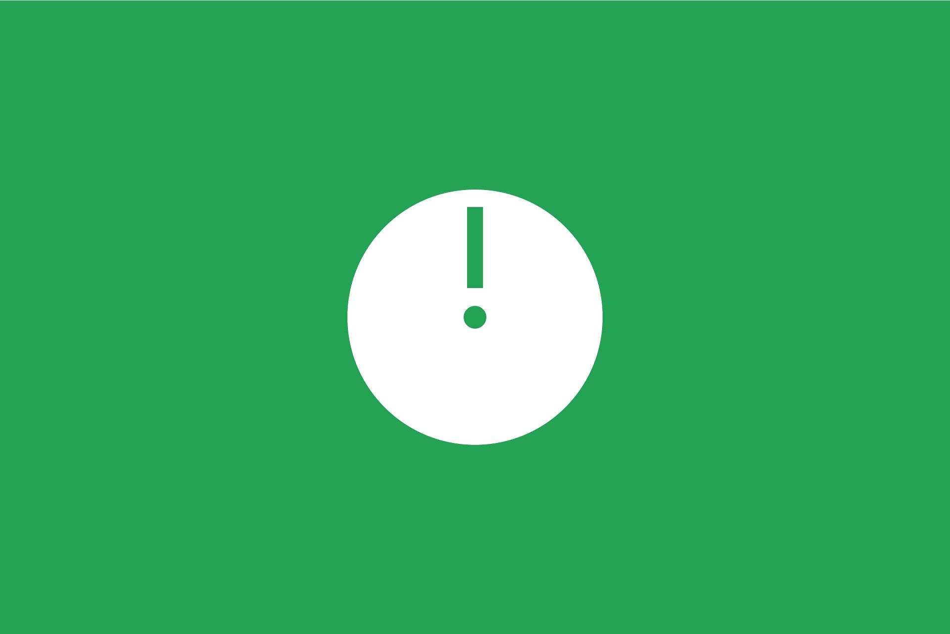 logo-midi-plastacPlan de travail 1 copie-80