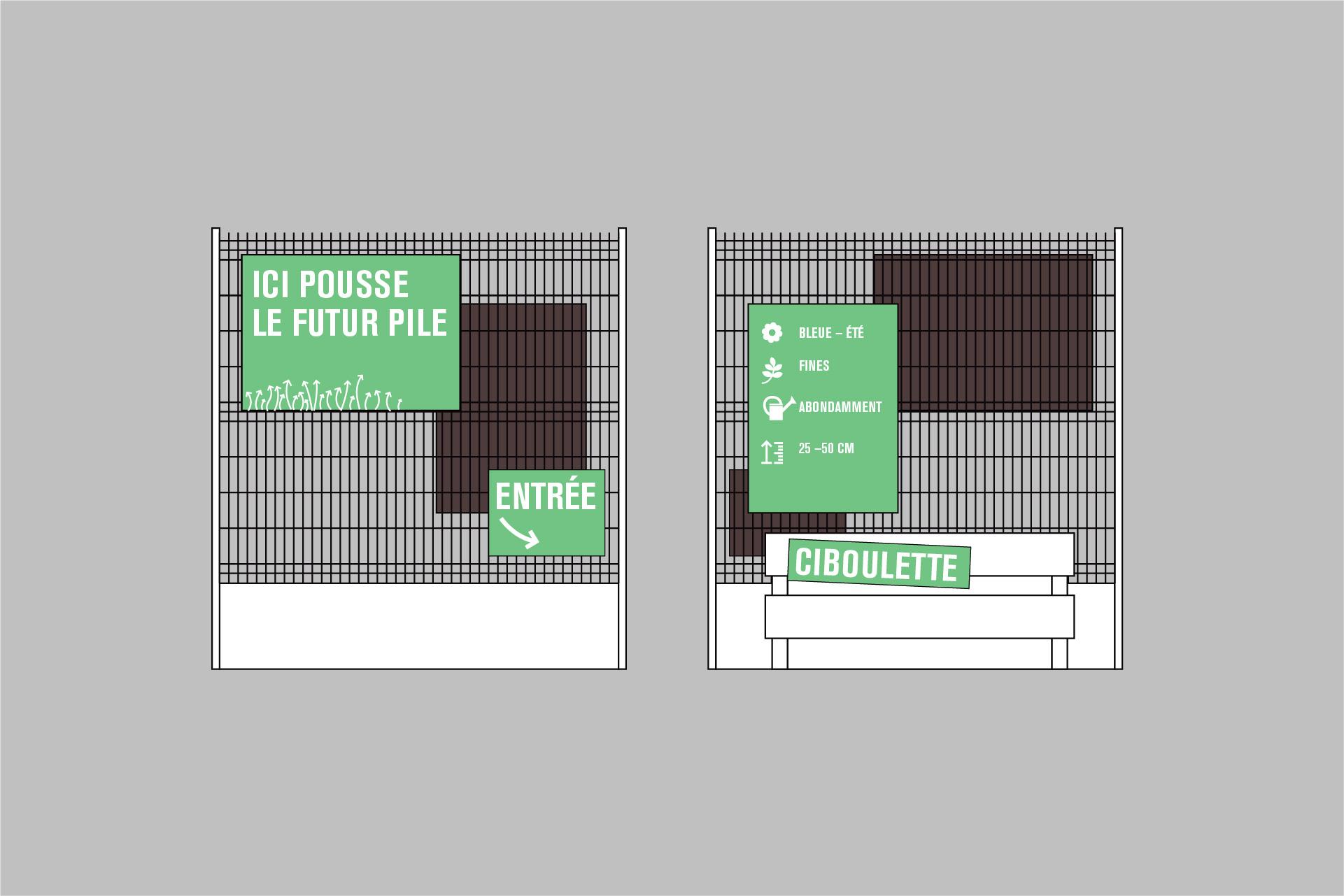 Pile-graphisme-plastac-signalétique-parc