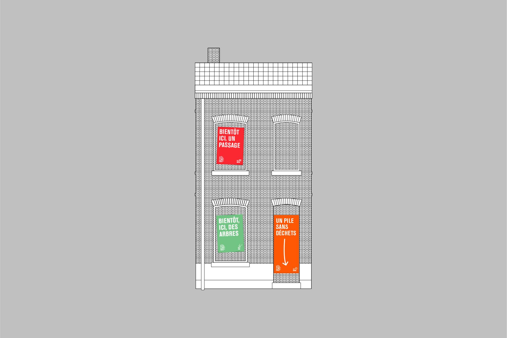Pile-graphisme-plastac-signalétique-maison
